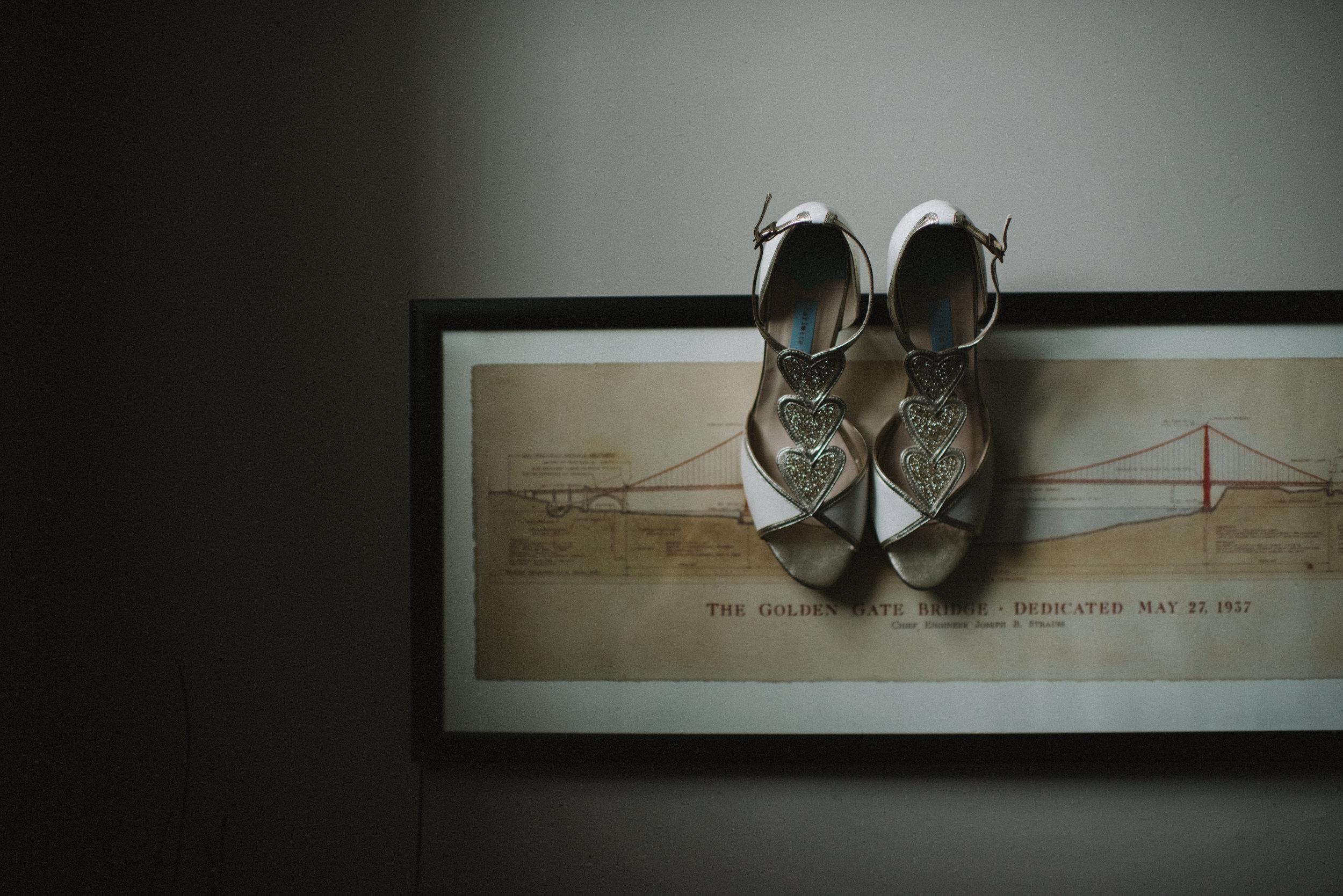 0036-alternative-wedding-portrait-family-kids-photographer-glasgow-scotland.JPG