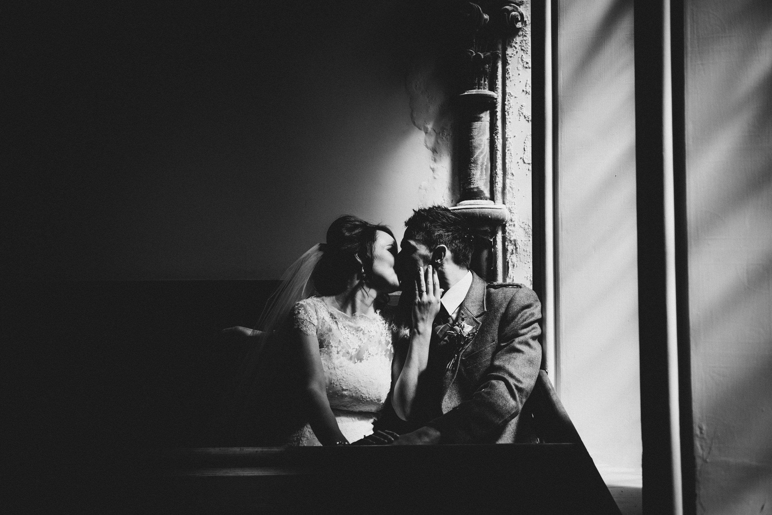 0037-alternative-wedding-portrait-family-kids-photographer-glasgow-scotland.JPG