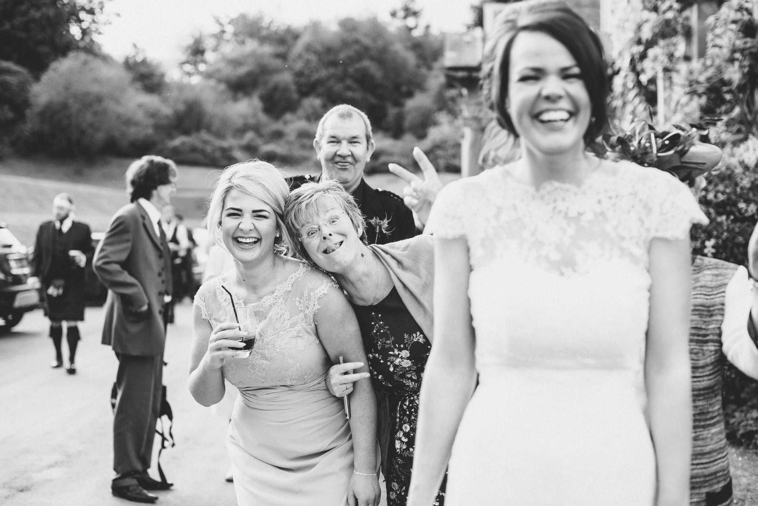 0039-alternative-wedding-portrait-family-kids-photographer-glasgow-scotland.JPG