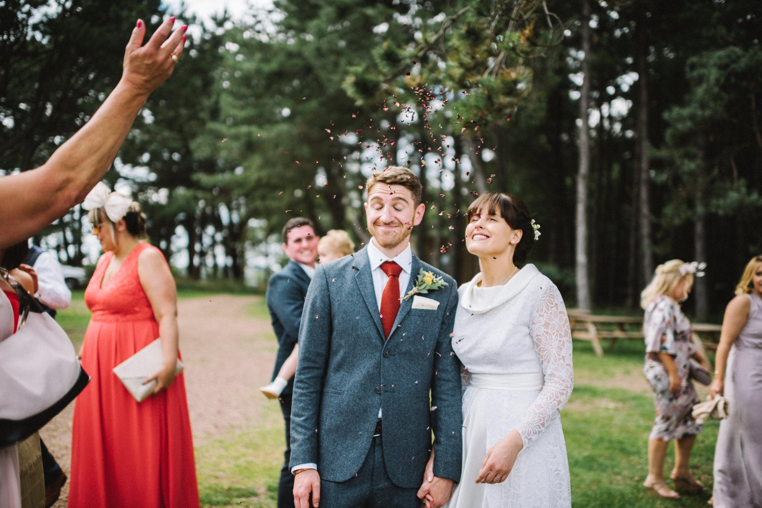 0042-alternative-wedding-portrait-family-kids-photographer-glasgow-scotland.JPG