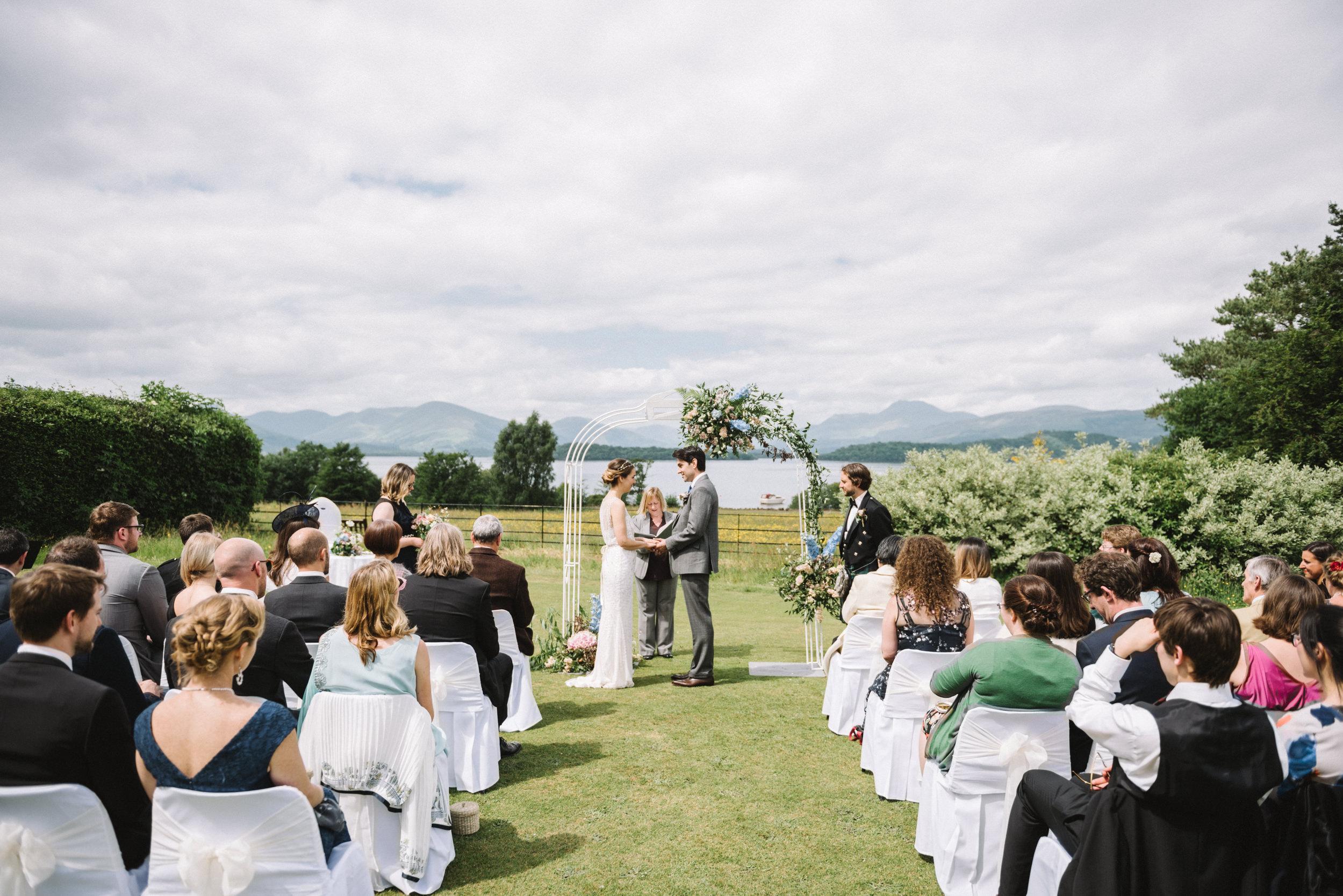 0043-alternative-wedding-portrait-family-kids-photographer-glasgow-scotland.JPG