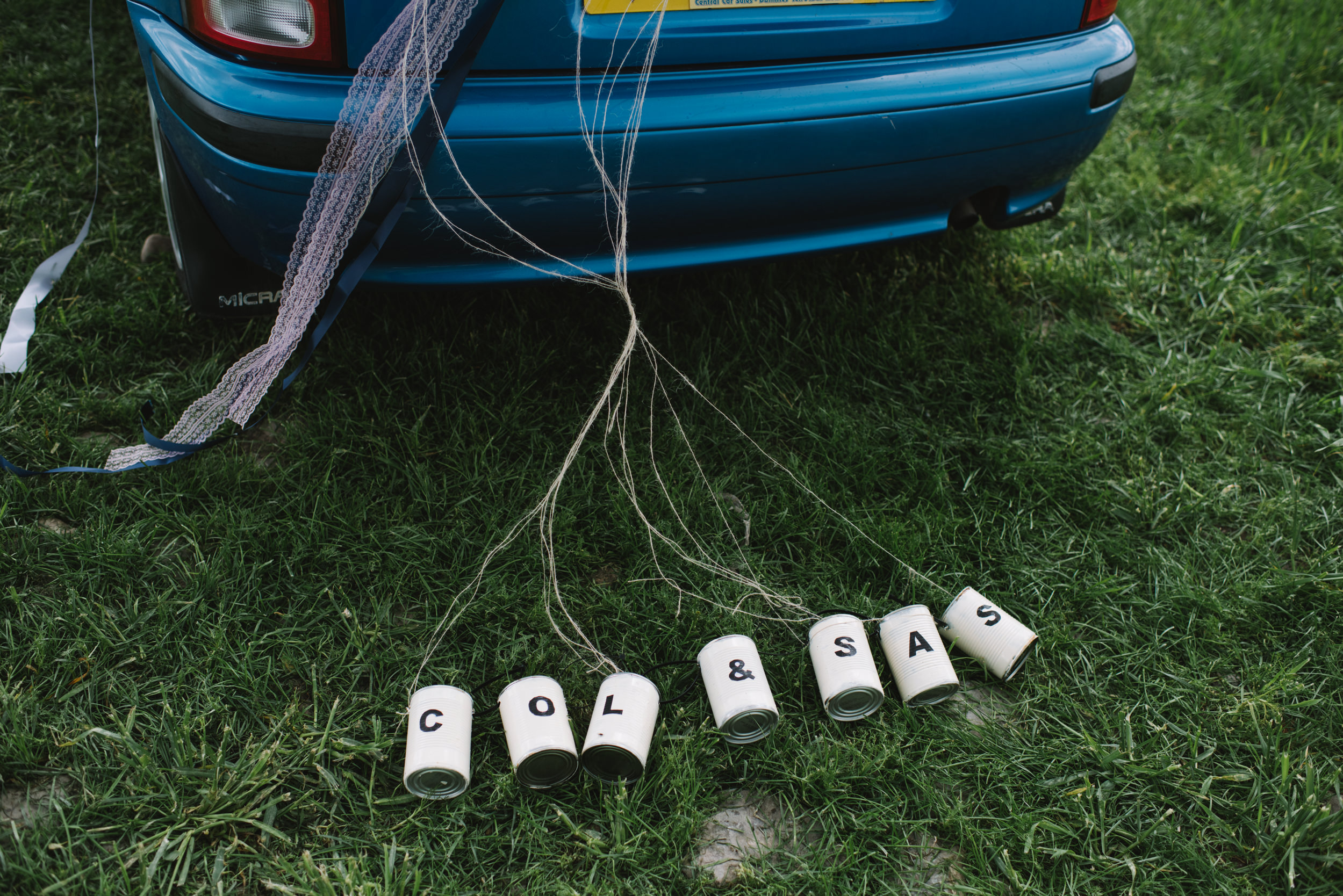 0046-alternative-wedding-portrait-family-kids-photographer-glasgow-scotland.JPG