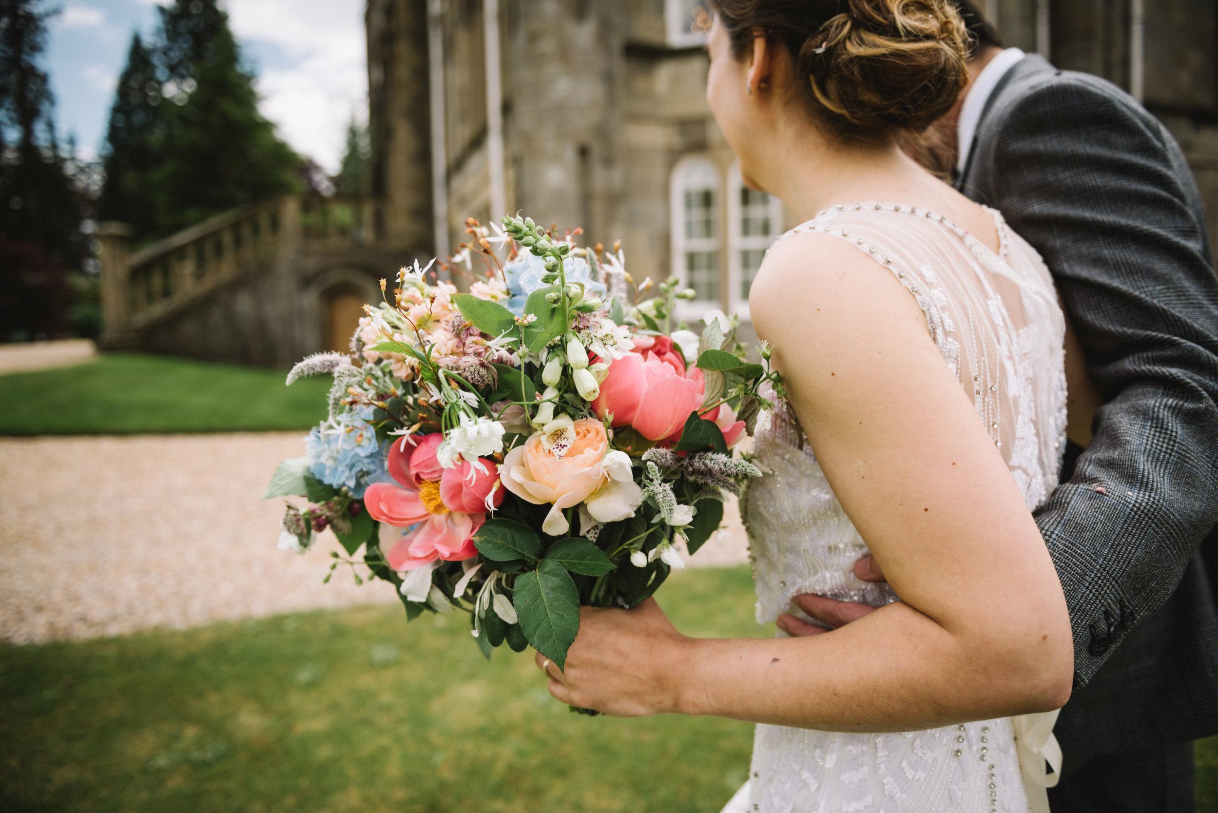 0045-alternative-wedding-portrait-family-kids-photographer-glasgow-scotland.JPG