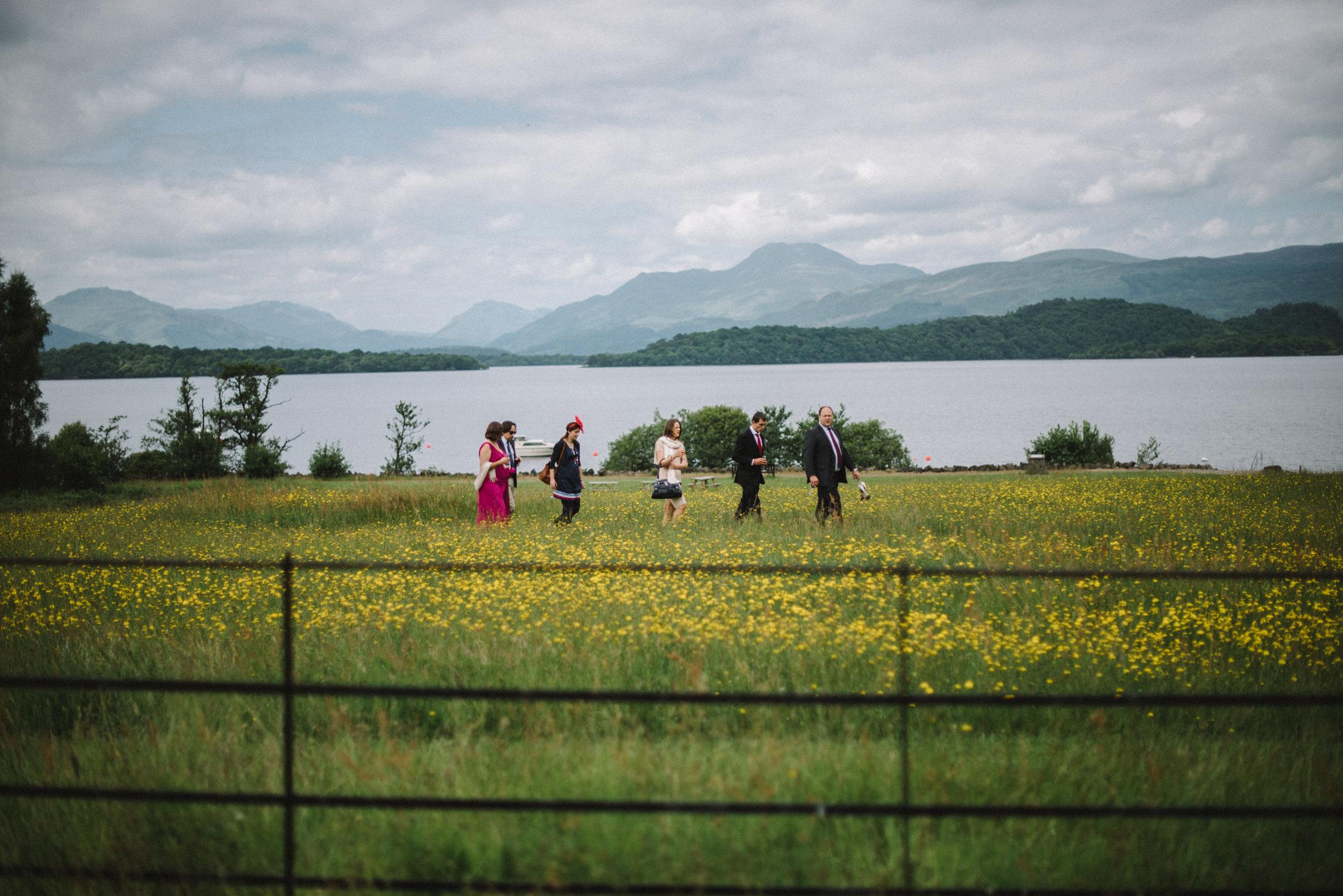 0051-alternative-wedding-portrait-family-kids-photographer-glasgow-scotland.JPG