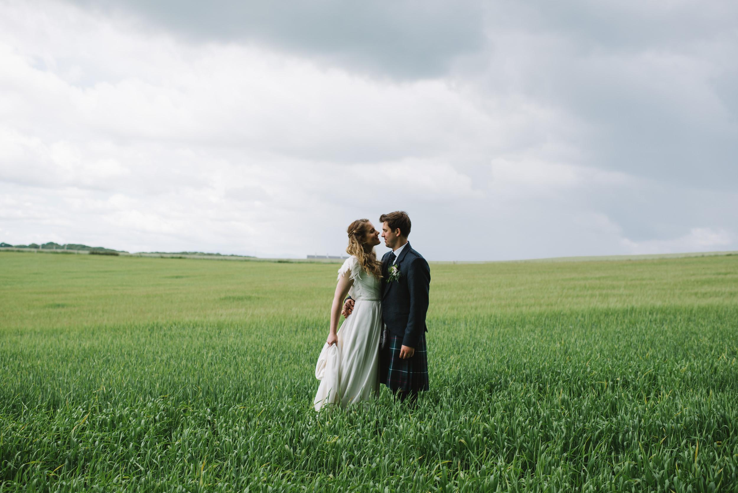 0053-alternative-wedding-portrait-family-kids-photographer-glasgow-scotland.JPG
