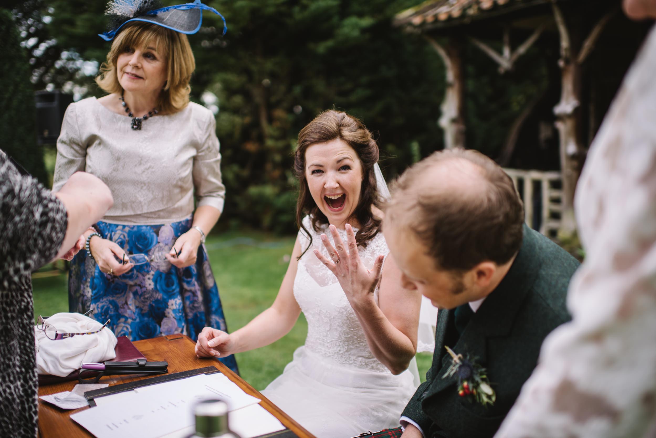 0057-alternative-wedding-portrait-family-kids-photographer-glasgow-scotland.JPG