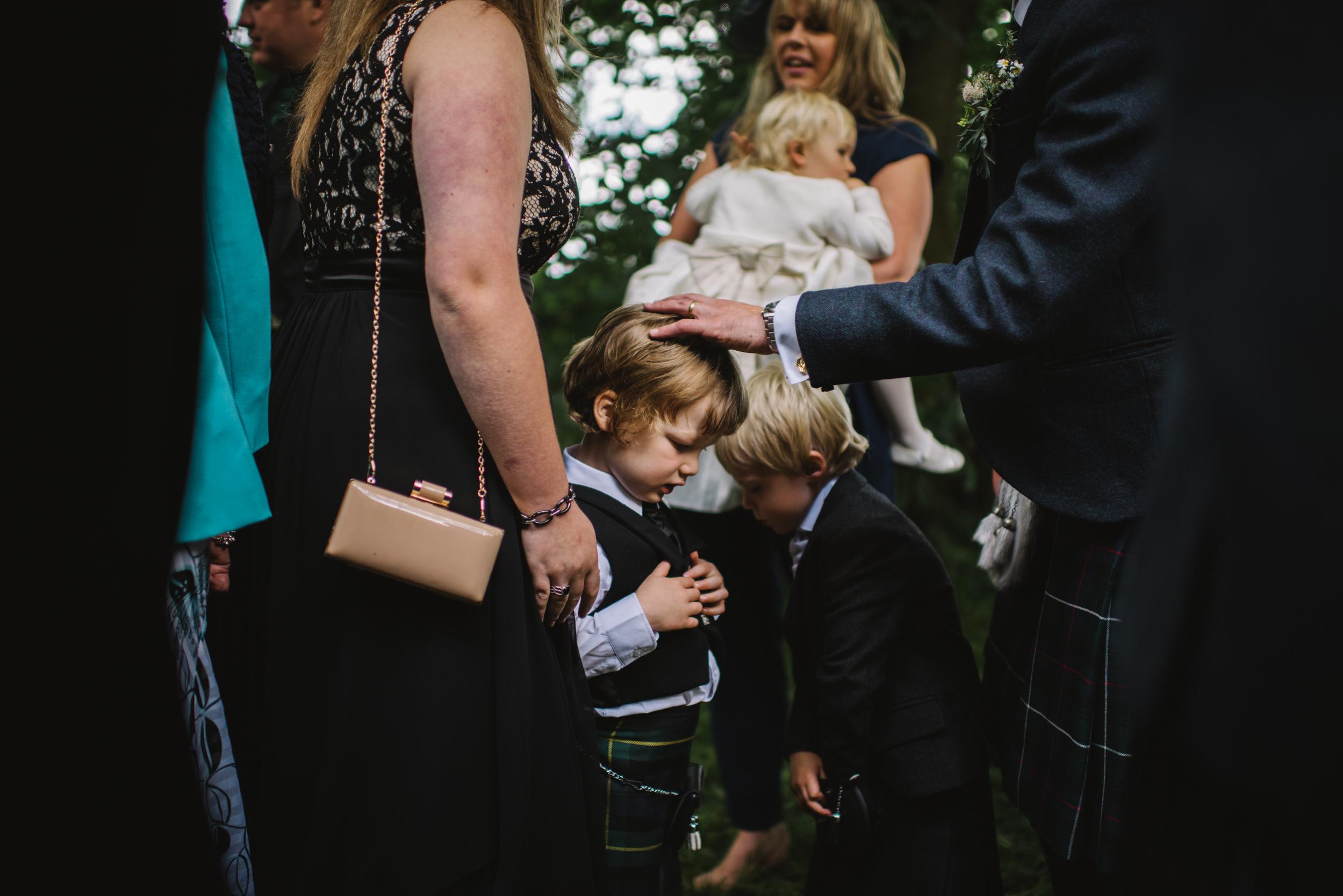 0061-alternative-wedding-portrait-family-kids-photographer-glasgow-scotland.JPG