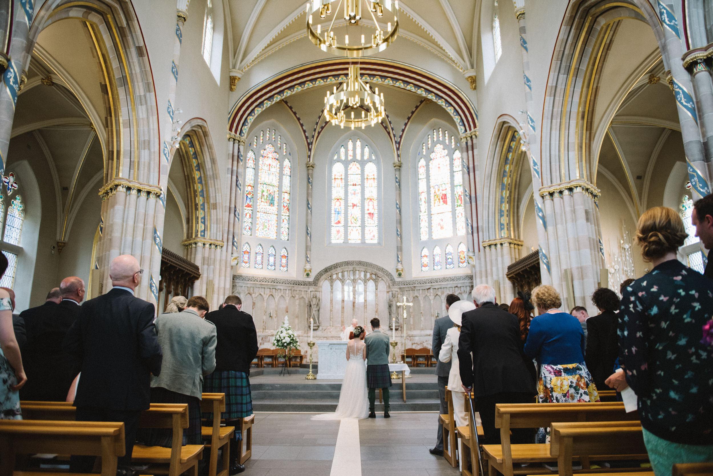 0065-alternative-wedding-portrait-family-kids-photographer-glasgow-scotland.JPG