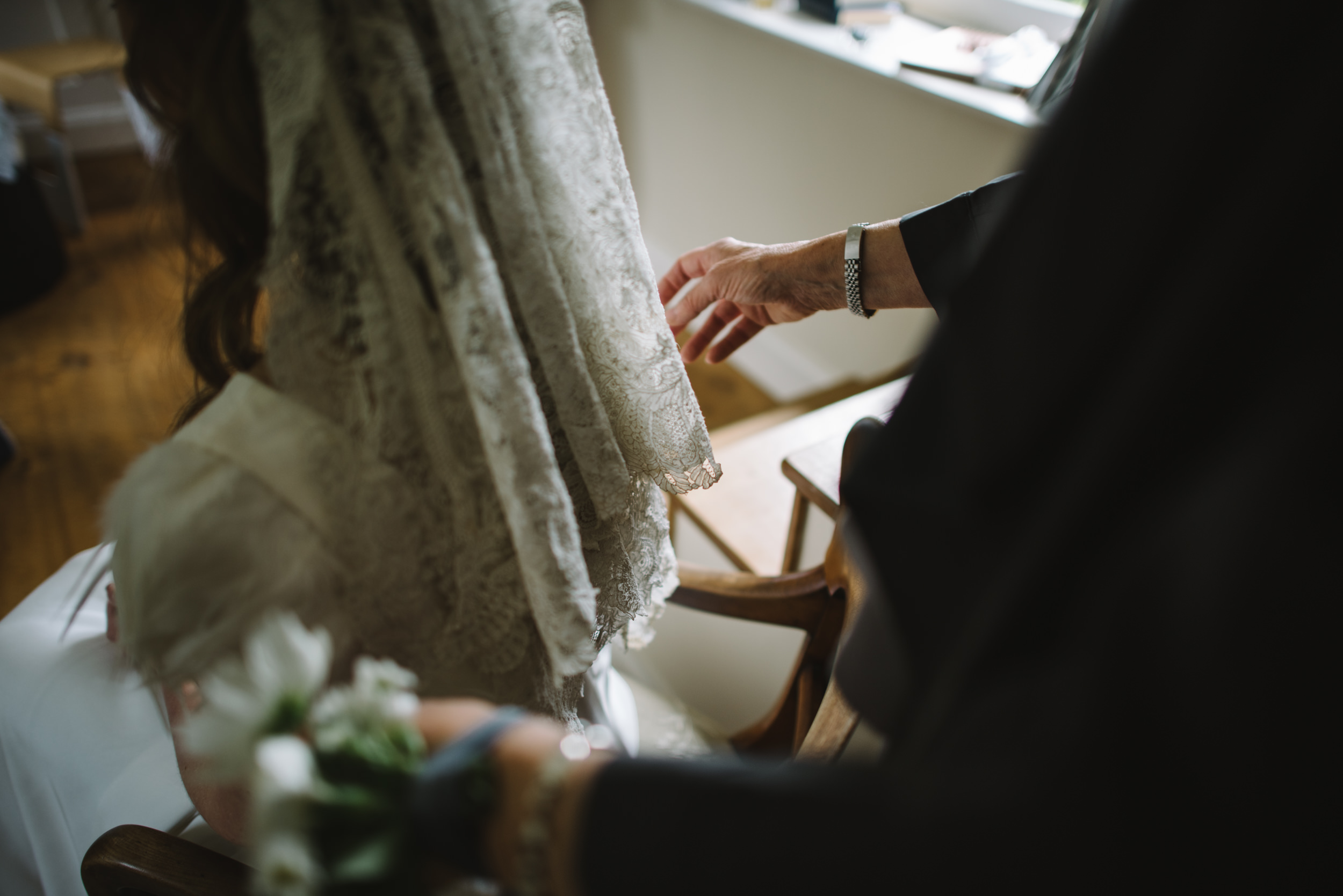 0069-alternative-wedding-portrait-family-kids-photographer-glasgow-scotland.JPG
