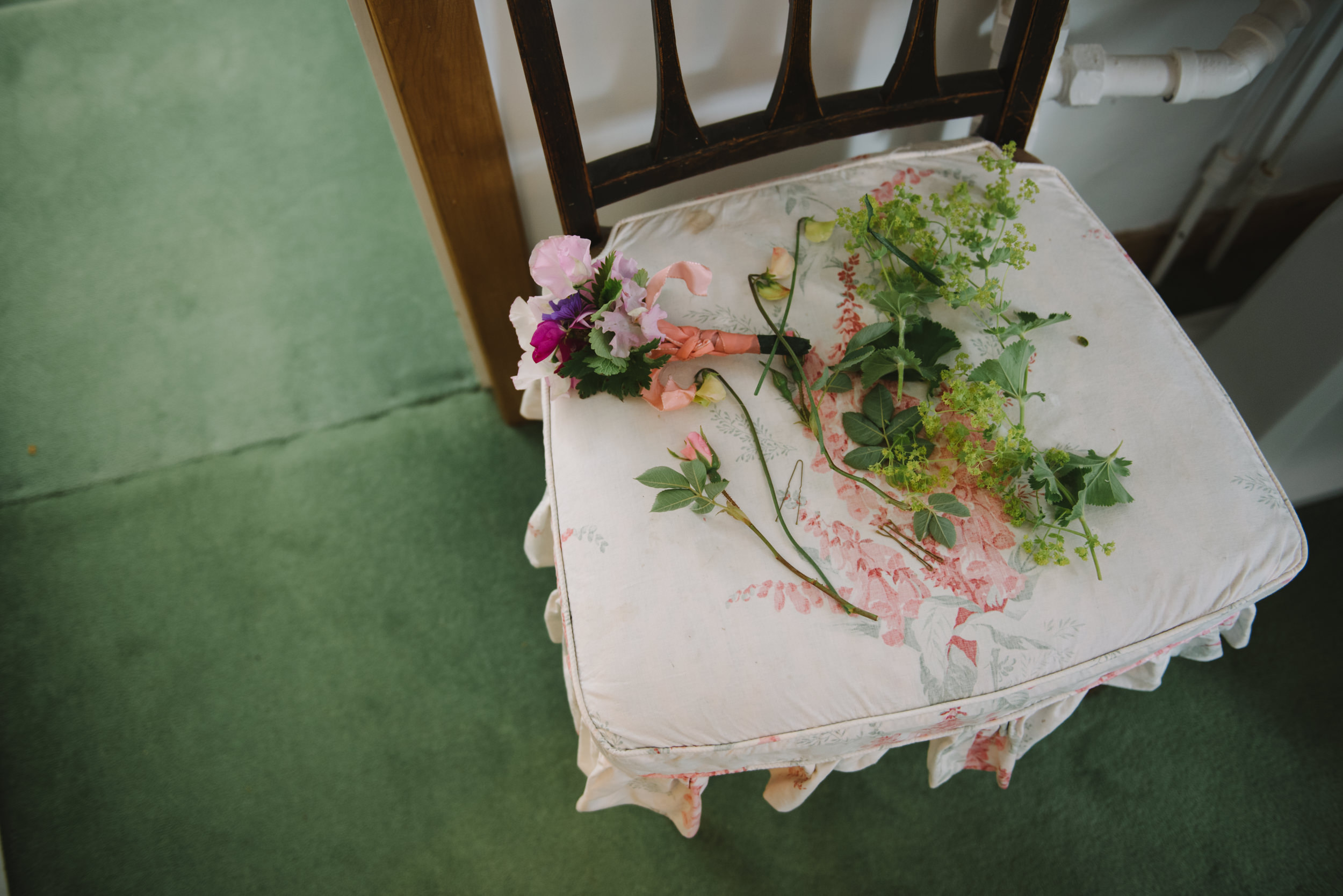 0070-alternative-wedding-portrait-family-kids-photographer-glasgow-scotland.JPG
