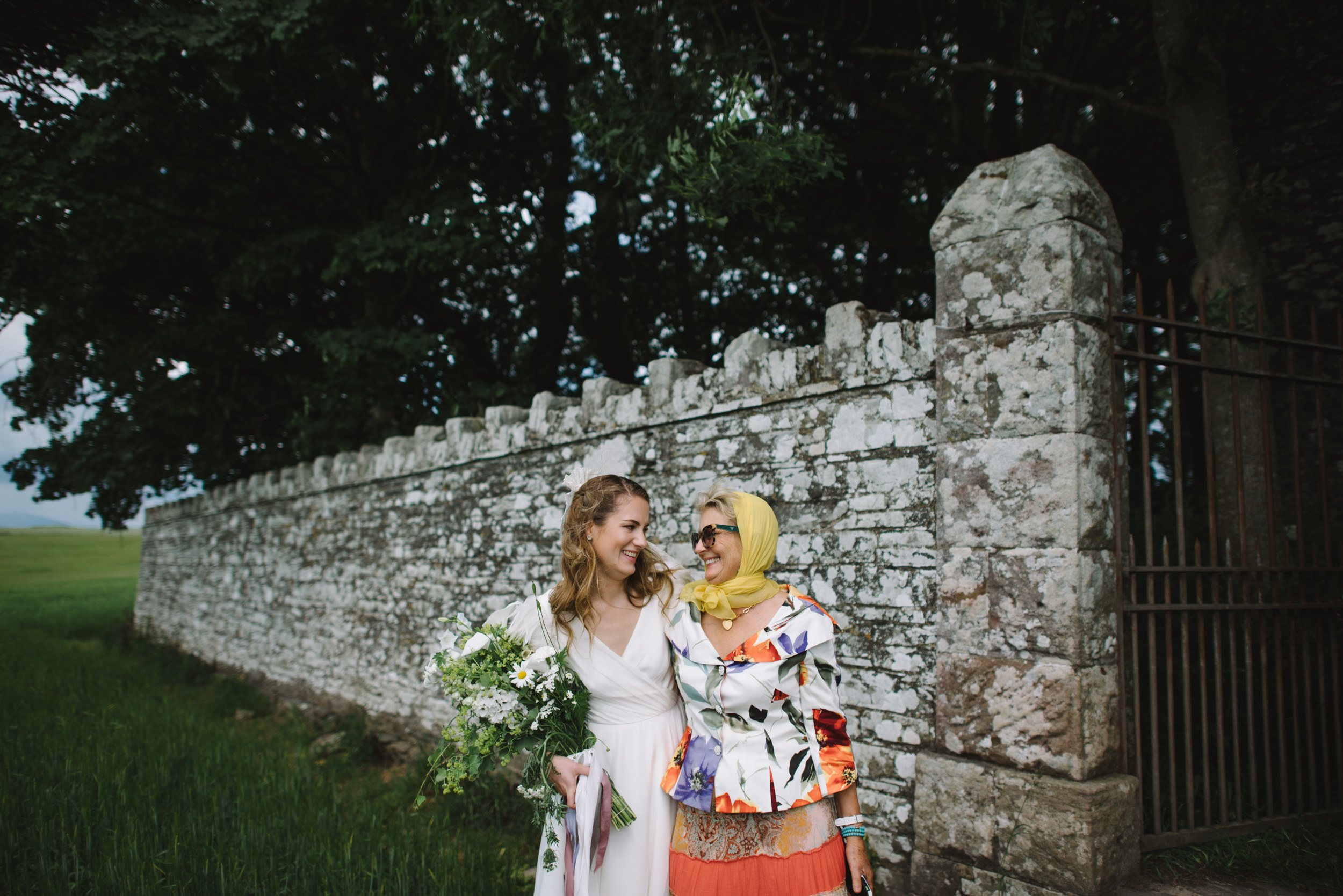 0071-alternative-wedding-portrait-family-kids-photographer-glasgow-scotland.JPG