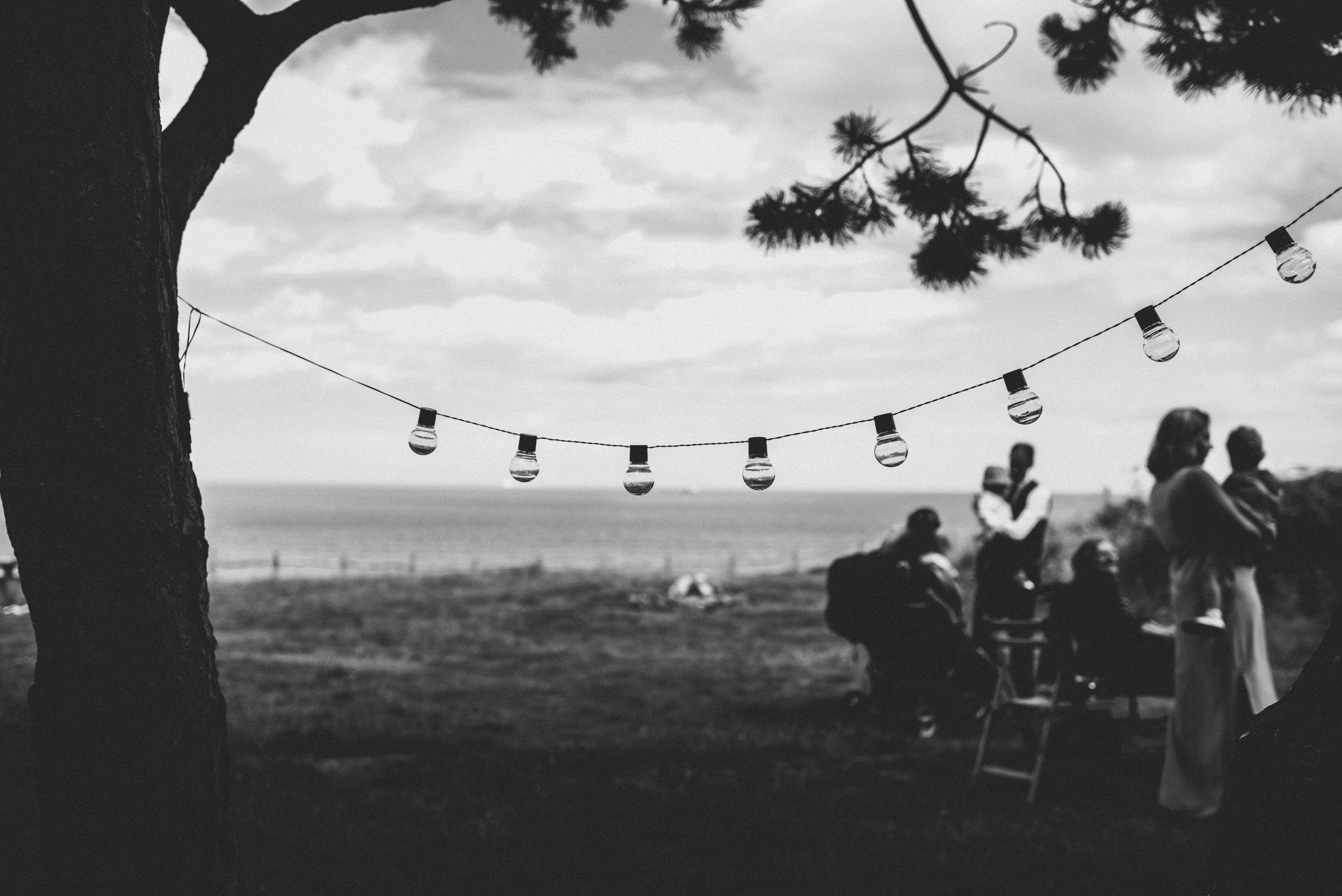 0074-alternative-wedding-portrait-family-kids-photographer-glasgow-scotland.JPG