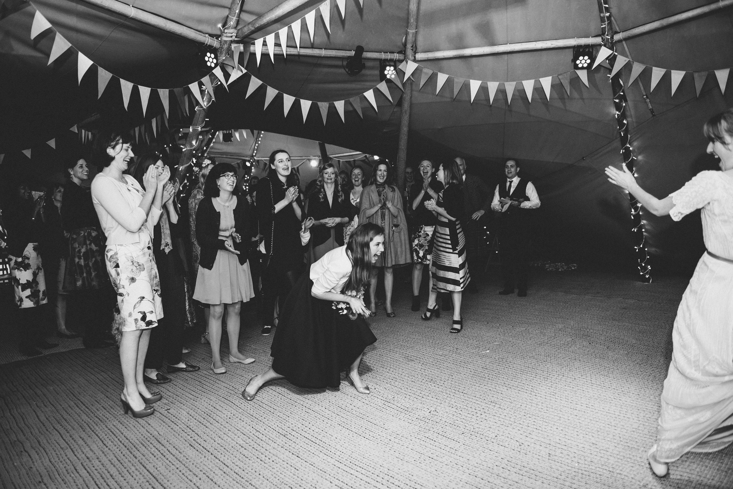 0072-alternative-wedding-portrait-family-kids-photographer-glasgow-scotland.JPG