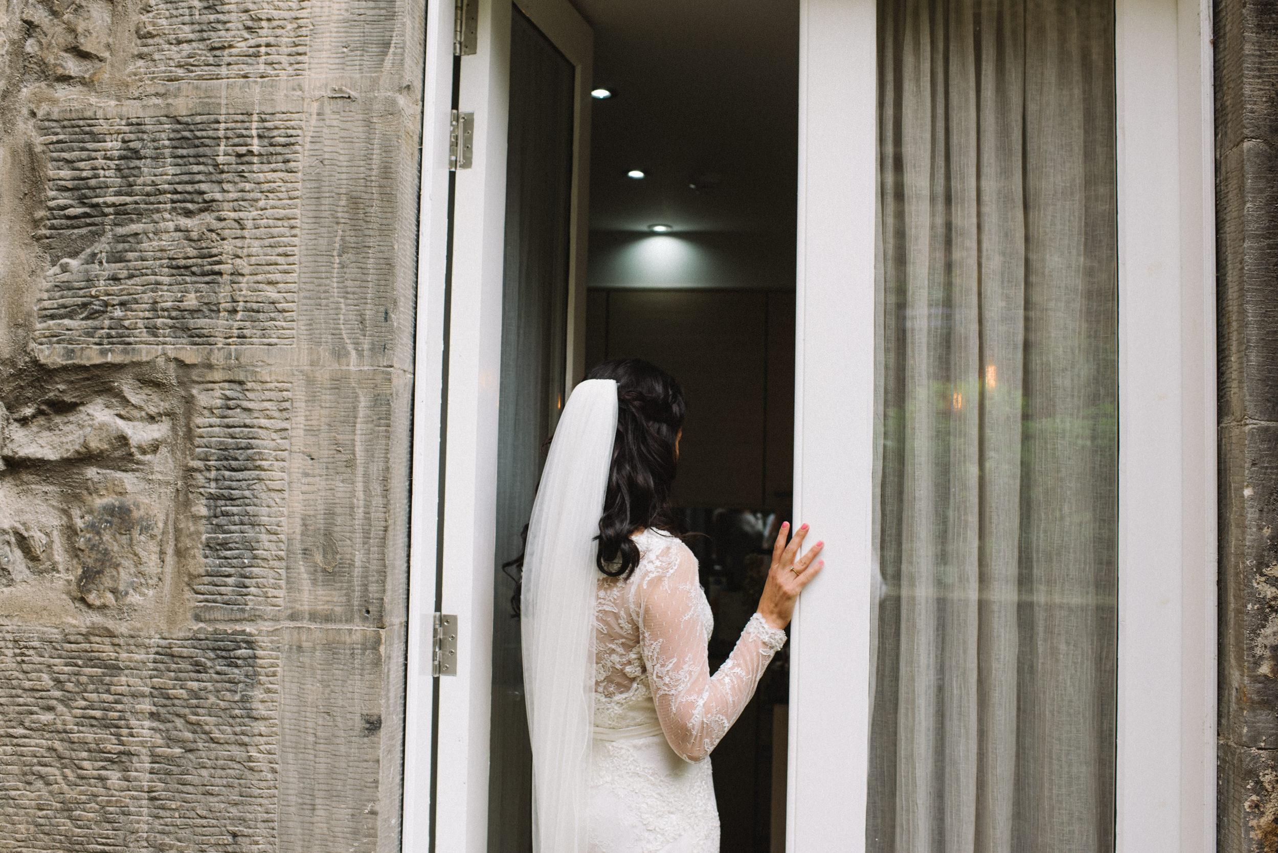 0079-alternative-wedding-portrait-family-kids-photographer-glasgow-scotland.JPG