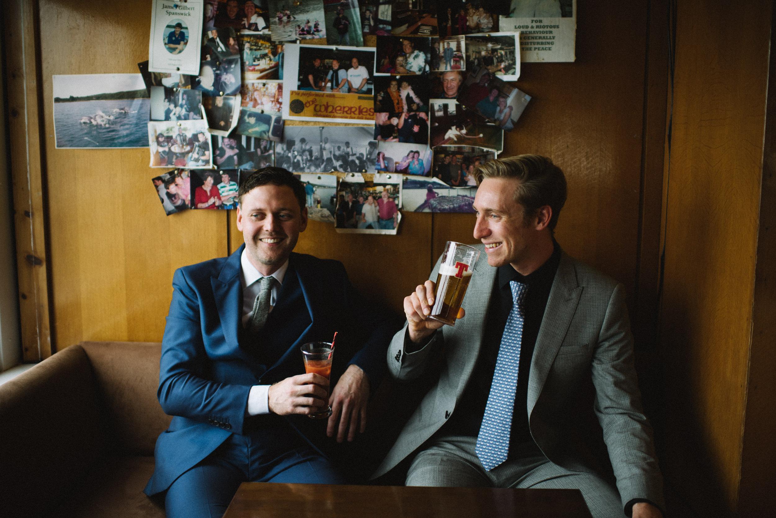 0081-alternative-wedding-portrait-family-kids-photographer-glasgow-scotland.JPG