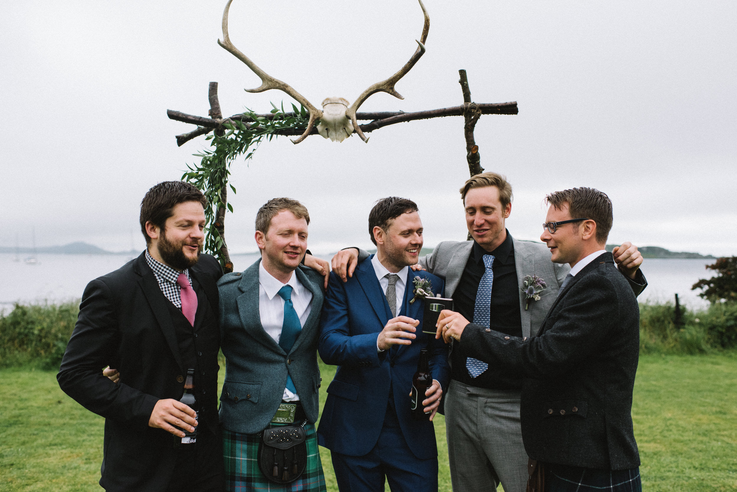 0085-alternative-wedding-portrait-family-kids-photographer-glasgow-scotland.JPG