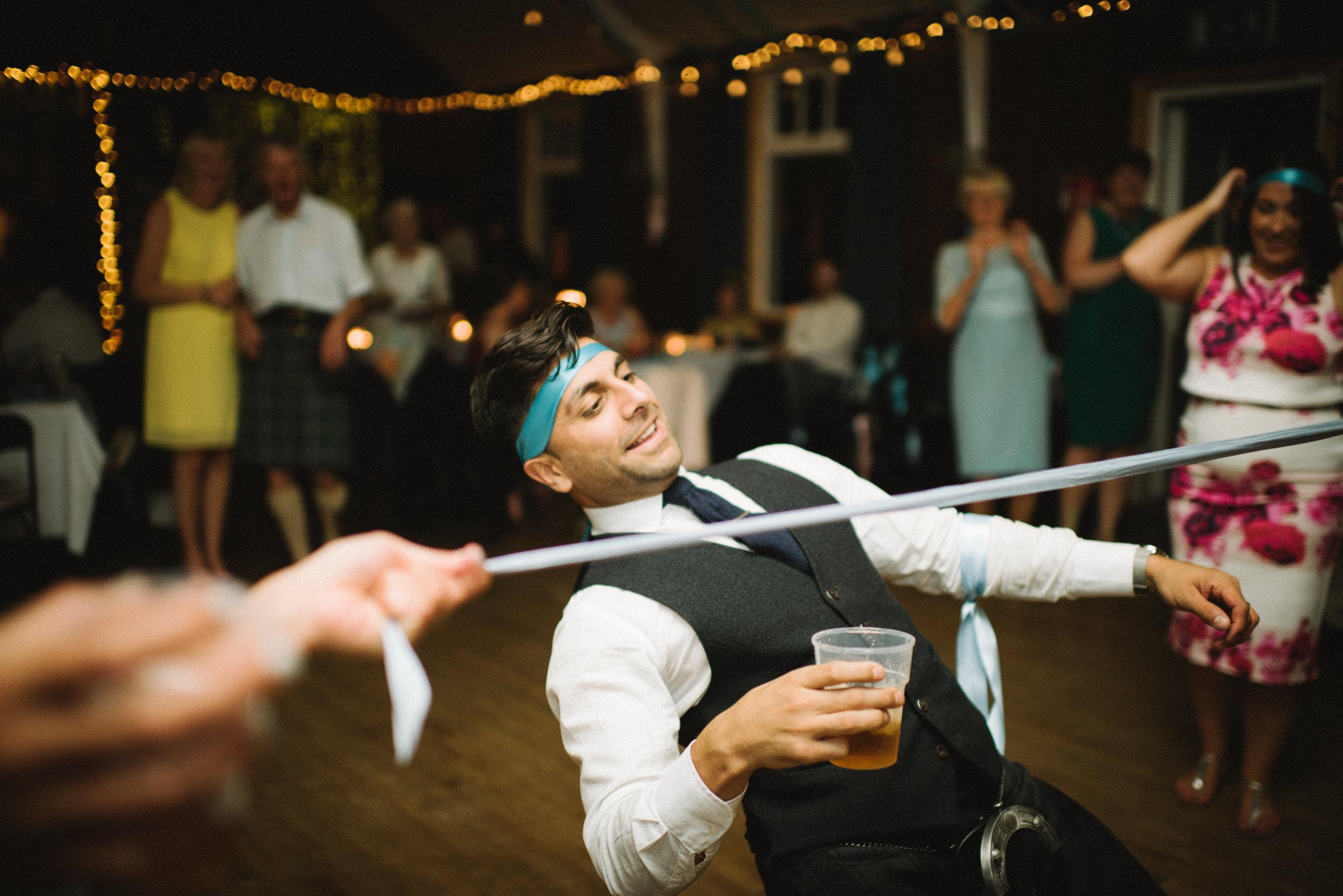 0091-alternative-wedding-portrait-family-kids-photographer-glasgow-scotland.JPG