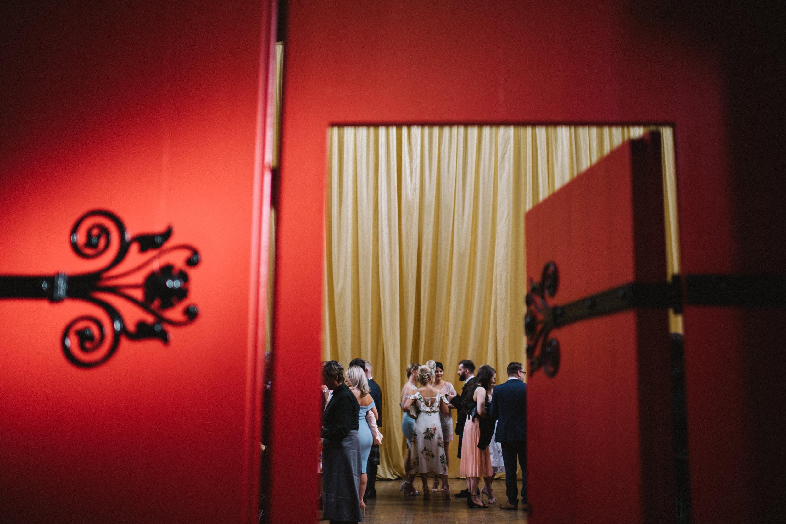 0094-alternative-wedding-portrait-family-kids-photographer-glasgow-scotland.JPG