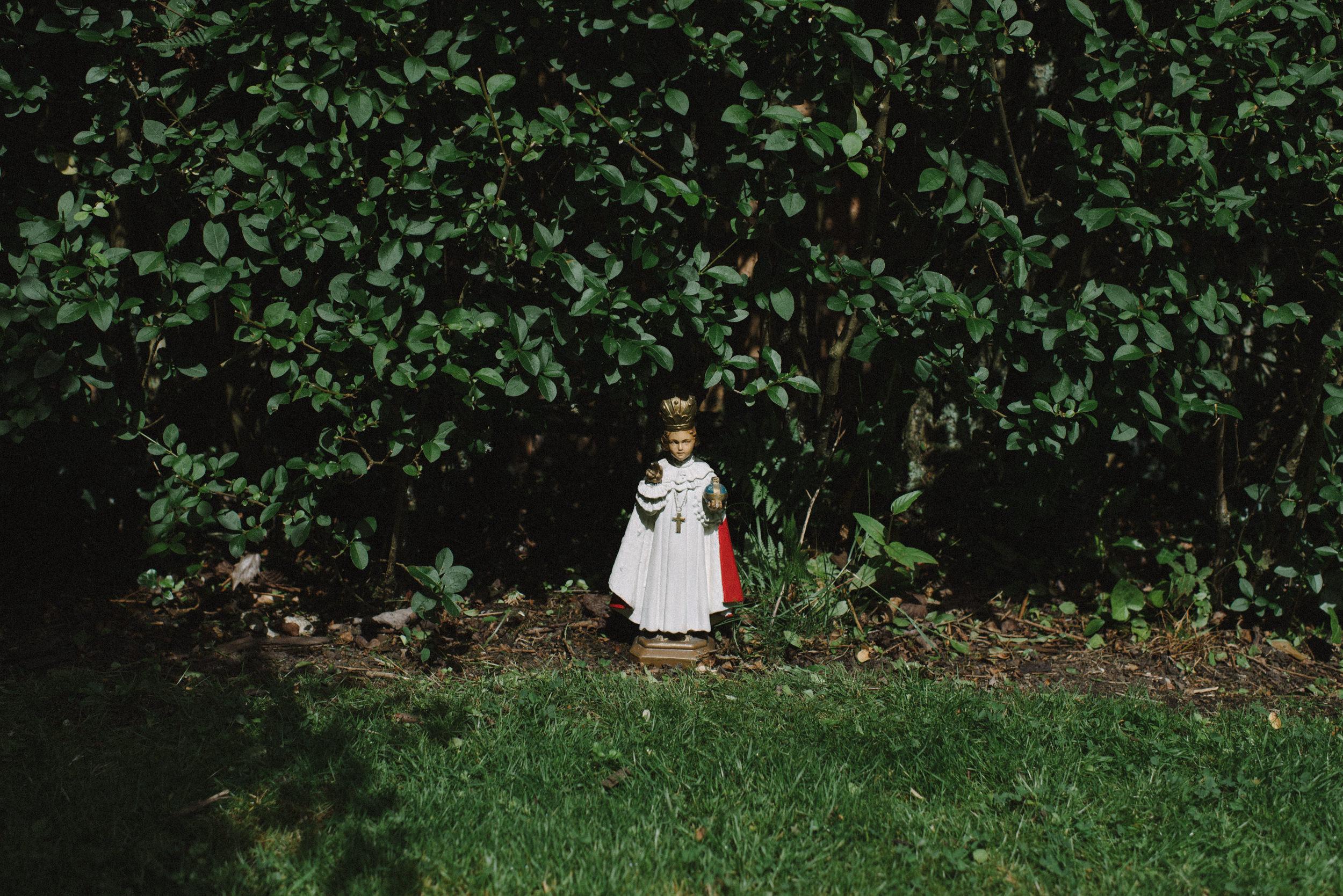 0095-alternative-wedding-portrait-family-kids-photographer-glasgow-scotland.JPG