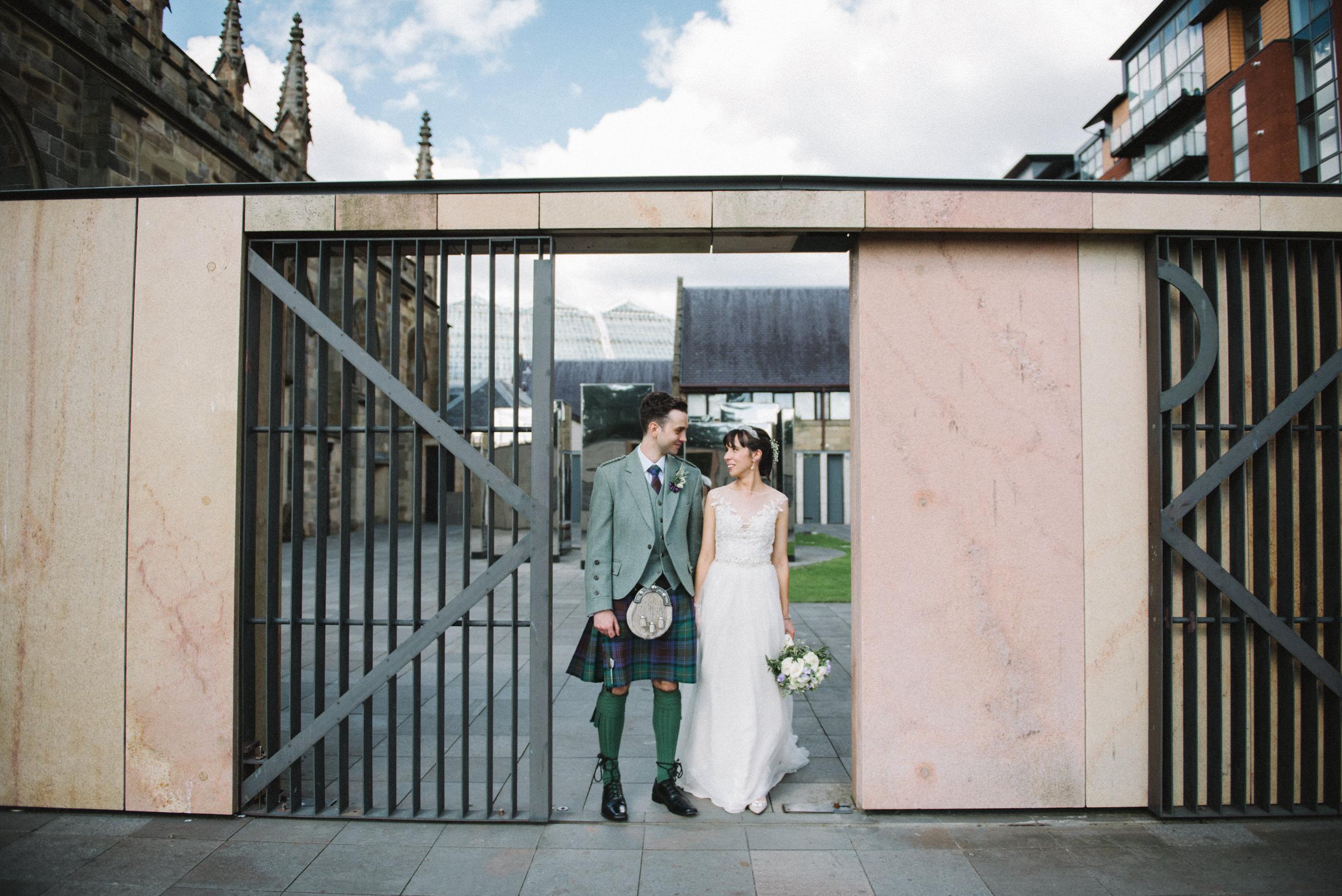 0096-alternative-wedding-portrait-family-kids-photographer-glasgow-scotland.JPG