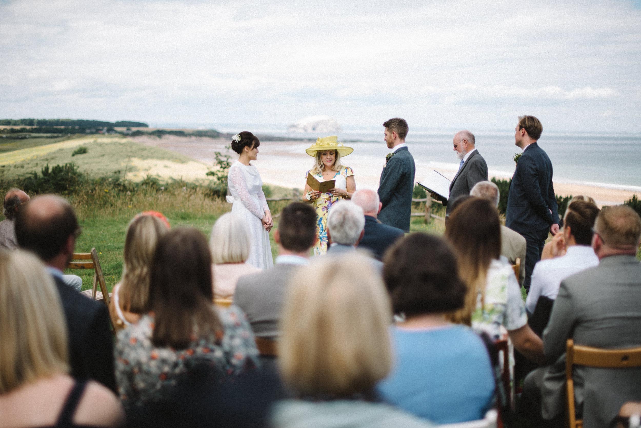 0099-alternative-wedding-portrait-family-kids-photographer-glasgow-scotland.JPG