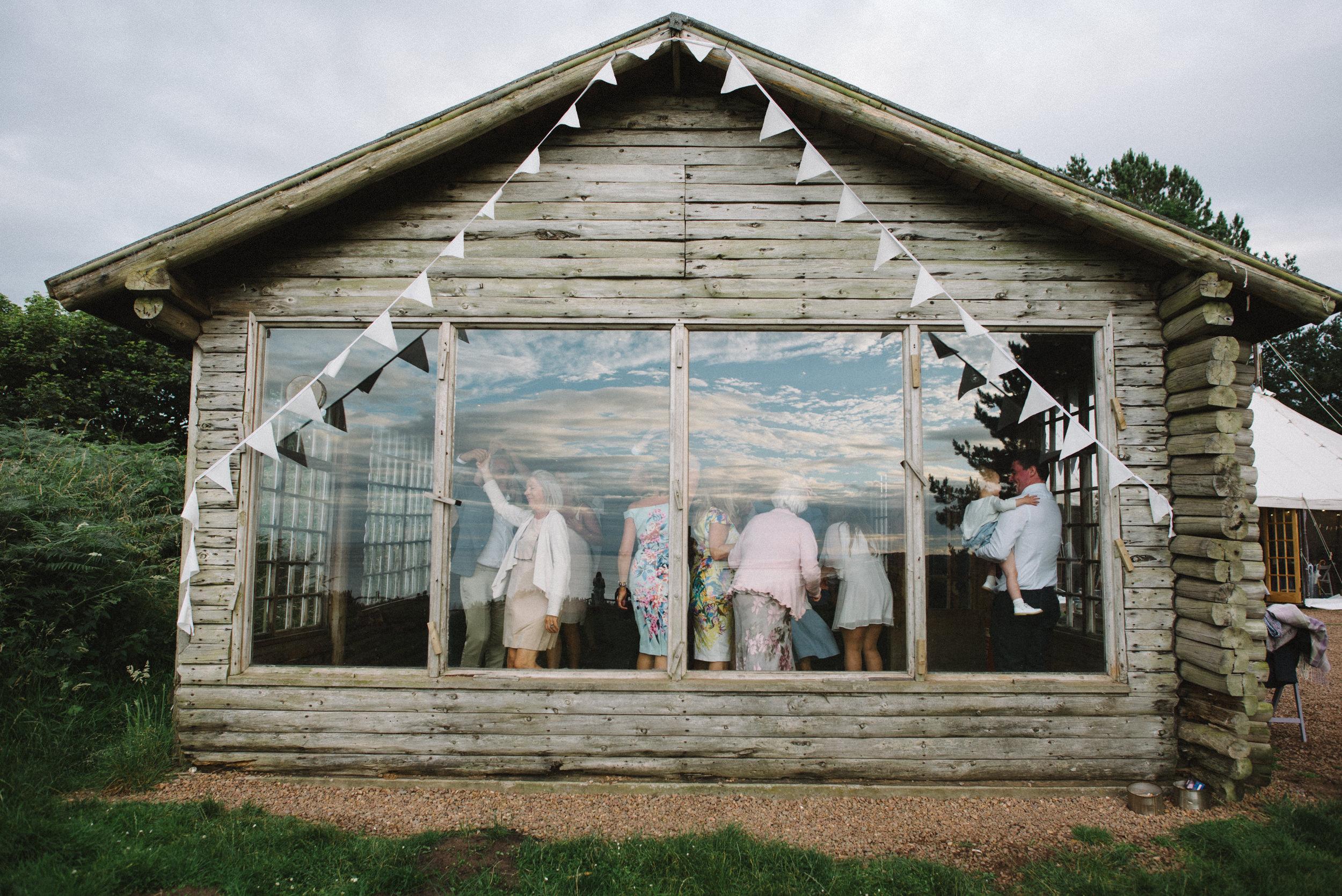 0106-alternative-wedding-portrait-family-kids-photographer-glasgow-scotland.JPG