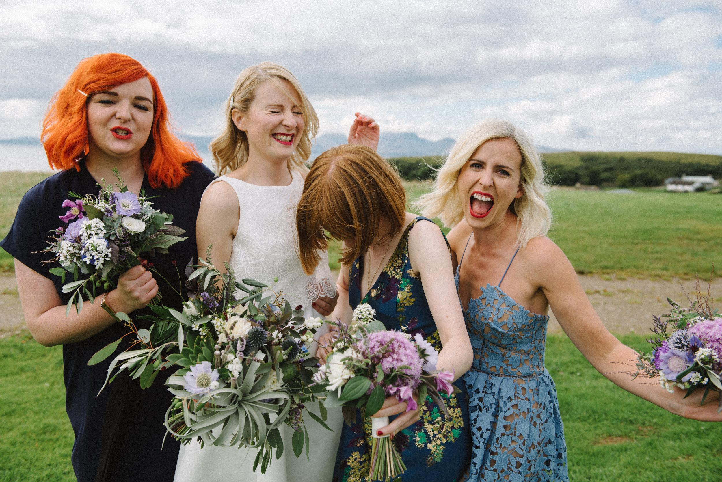 0114-alternative-wedding-portrait-family-kids-photographer-glasgow-scotland.JPG
