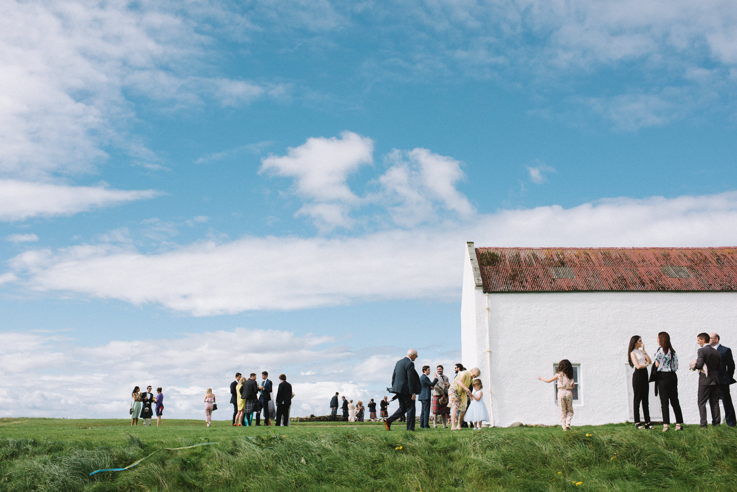 0115-alternative-wedding-portrait-family-kids-photographer-glasgow-scotland.JPG