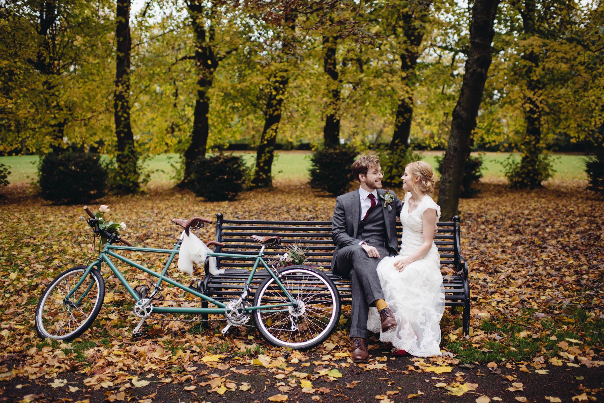 0119-alternative-wedding-portrait-family-kids-photographer-glasgow-scotland.JPG