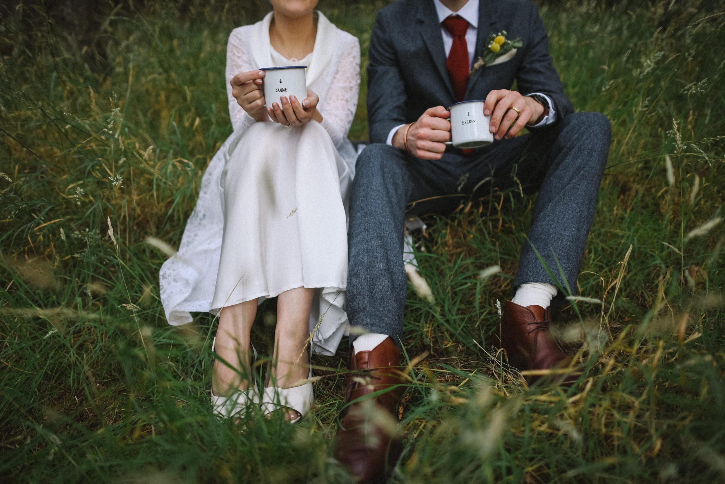 0124-alternative-wedding-portrait-family-kids-photographer-glasgow-scotland.JPG