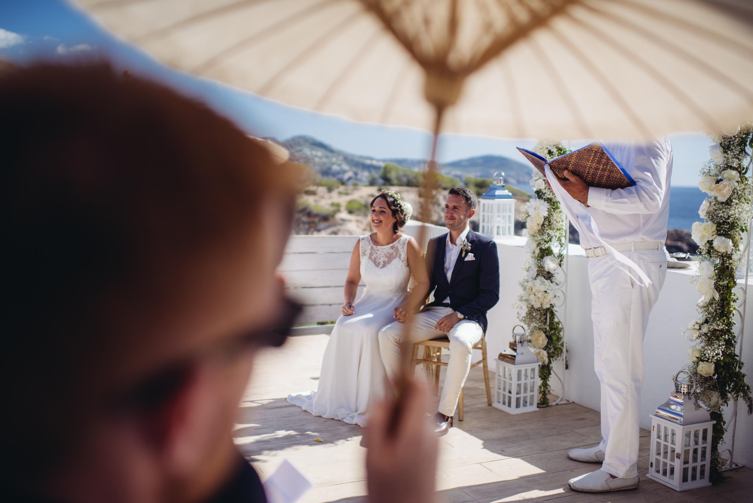 0123-alternative-wedding-portrait-family-kids-photographer-glasgow-scotland.JPG