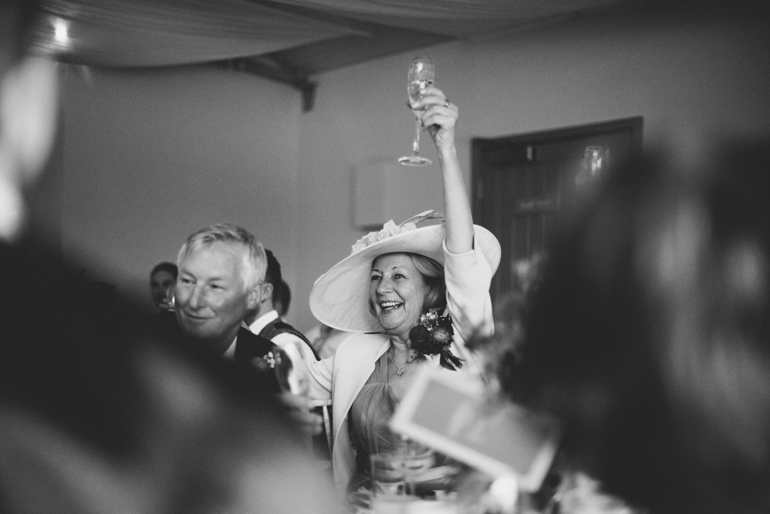 0127-alternative-wedding-portrait-family-kids-photographer-glasgow-scotland.JPG