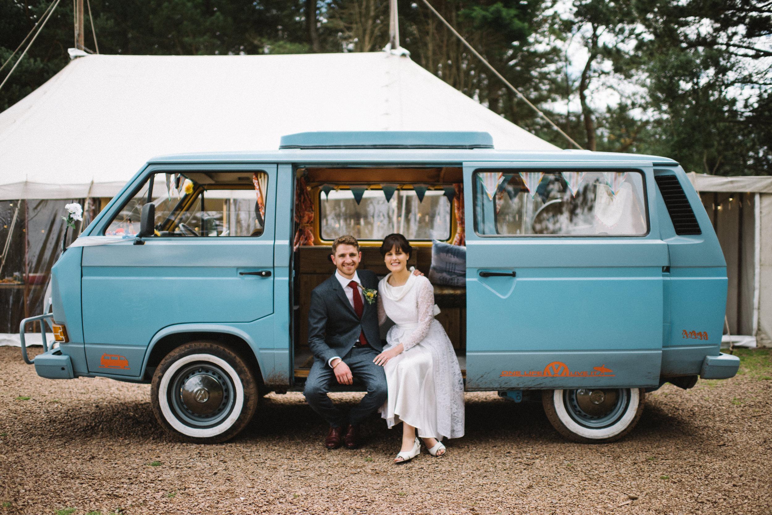 0130-alternative-wedding-portrait-family-kids-photographer-glasgow-scotland.JPG