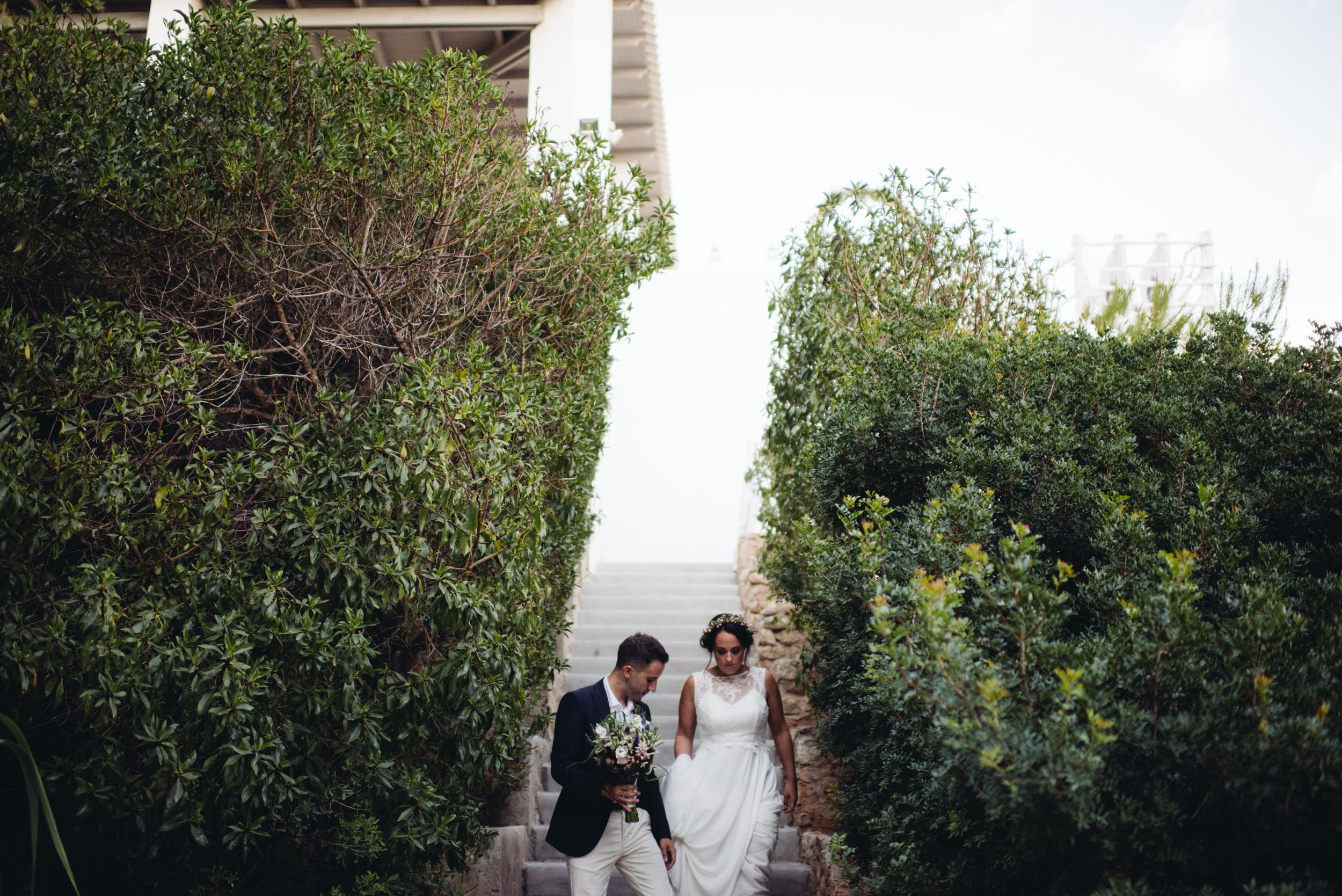 0129-alternative-wedding-portrait-family-kids-photographer-glasgow-scotland.JPG