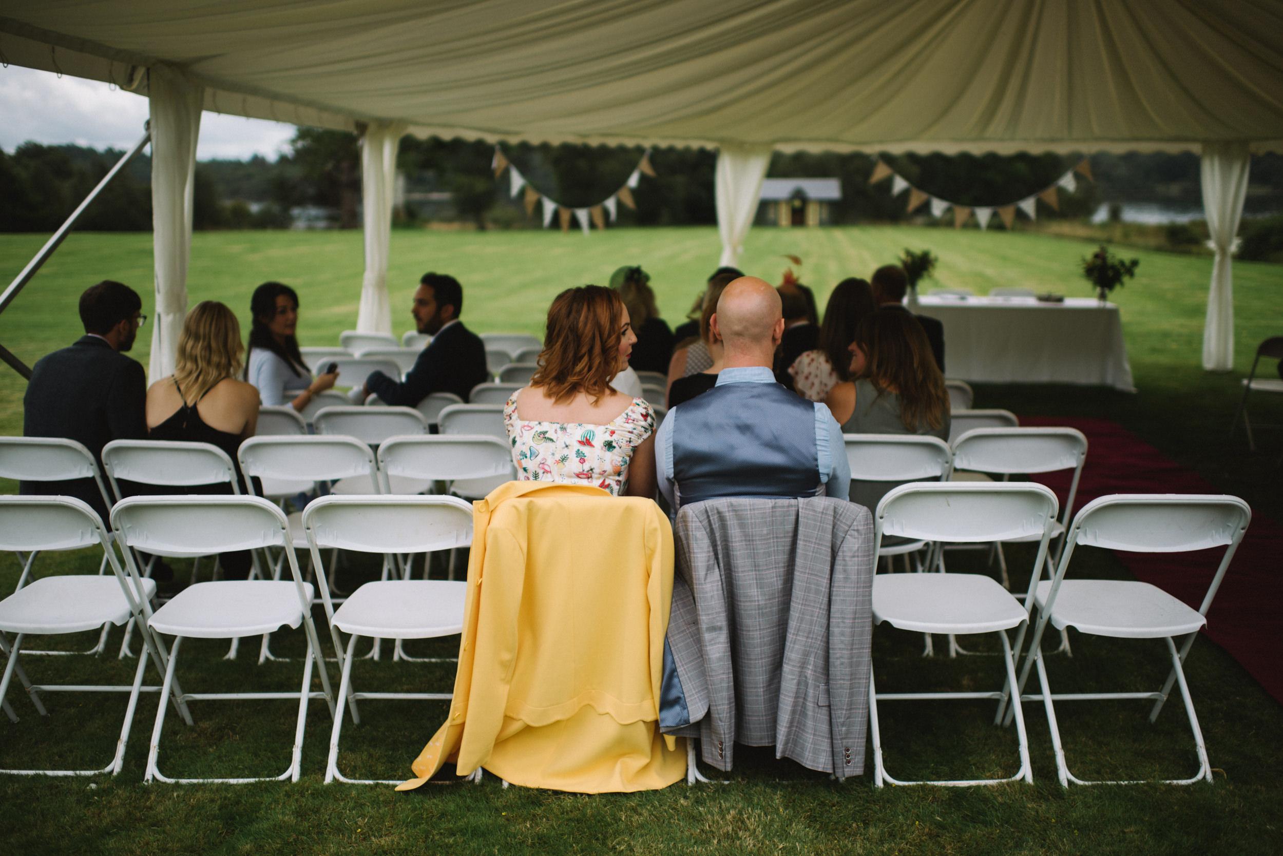 0138-alternative-wedding-portrait-family-kids-photographer-glasgow-scotland.JPG