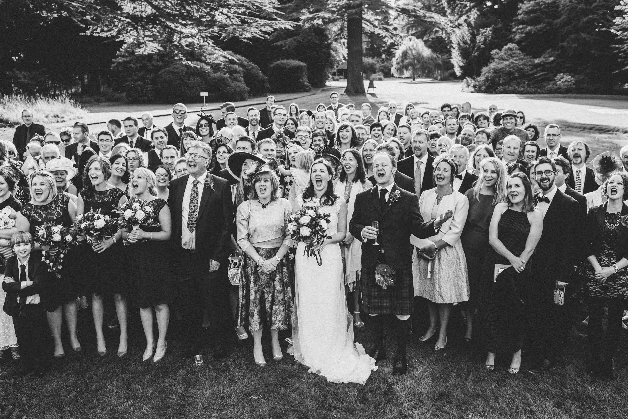 0136-alternative-wedding-portrait-family-kids-photographer-glasgow-scotland.JPG