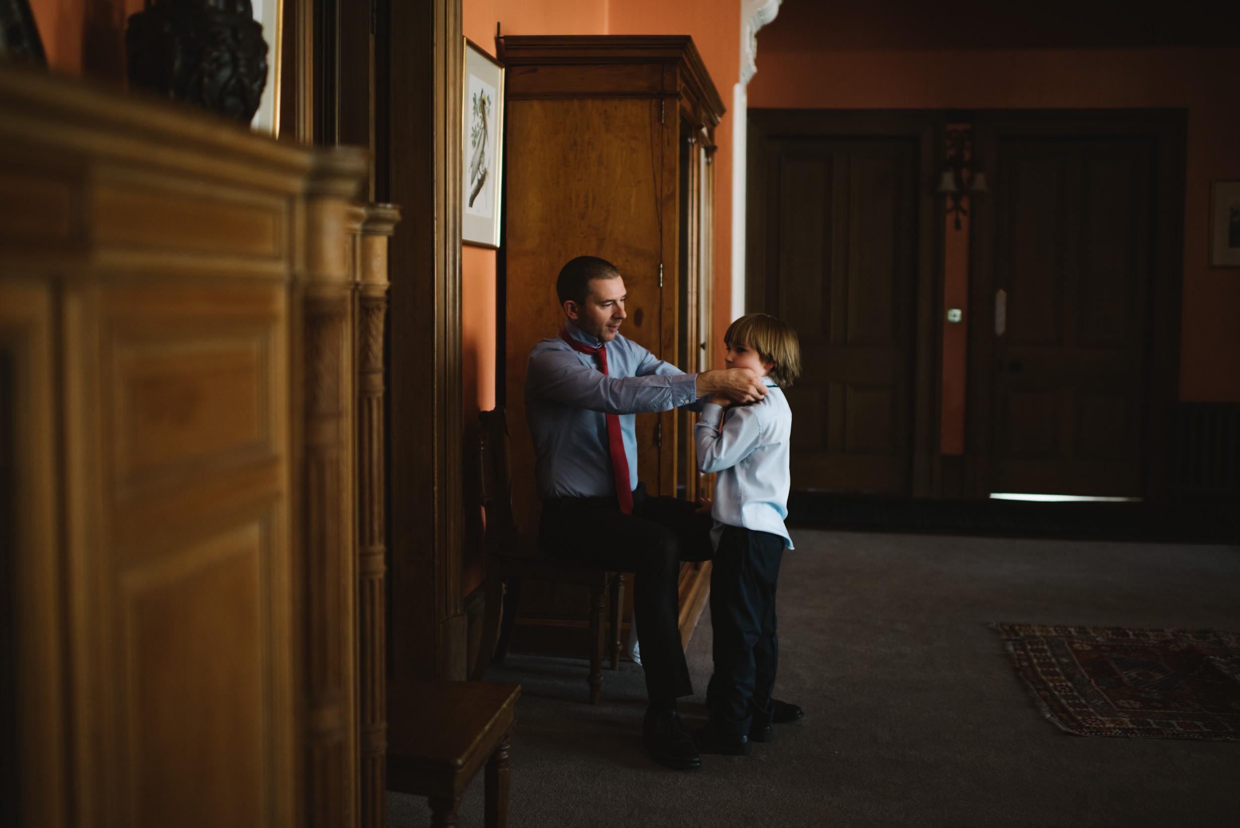 0141-alternative-wedding-portrait-family-kids-photographer-glasgow-scotland.JPG