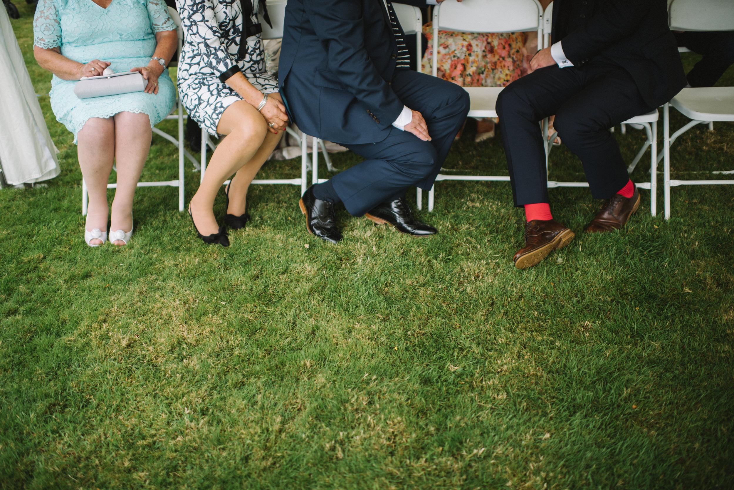 0140-alternative-wedding-portrait-family-kids-photographer-glasgow-scotland.JPG