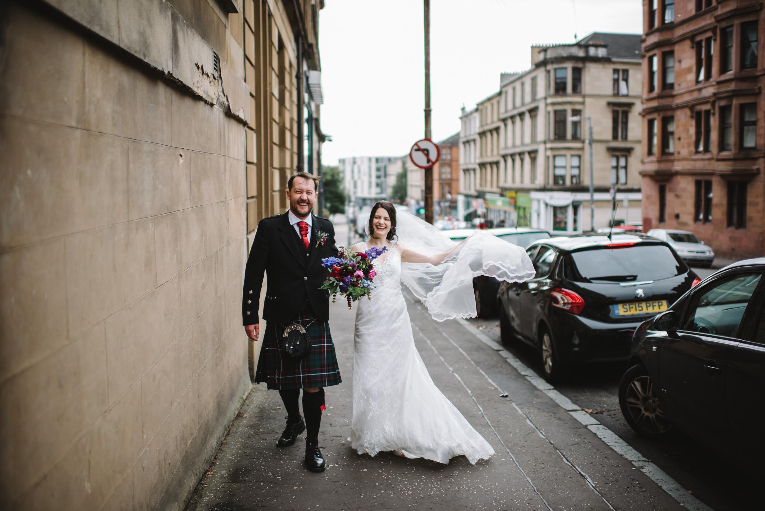 0142-alternative-wedding-portrait-family-kids-photographer-glasgow-scotland.JPG