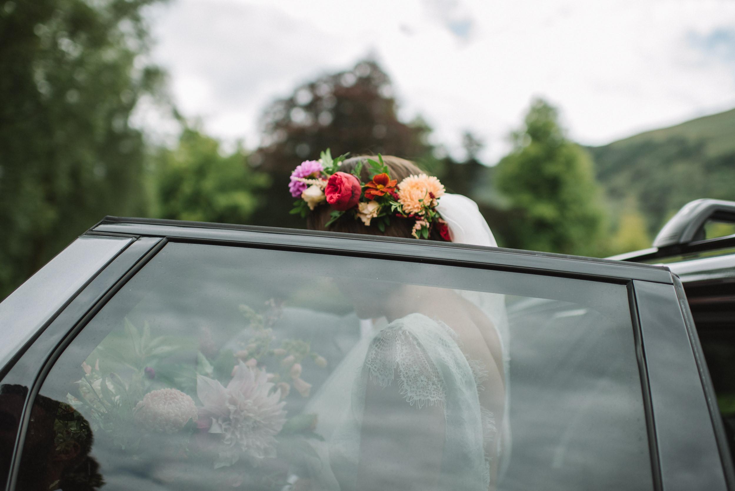 0144-alternative-wedding-portrait-family-kids-photographer-glasgow-scotland.JPG