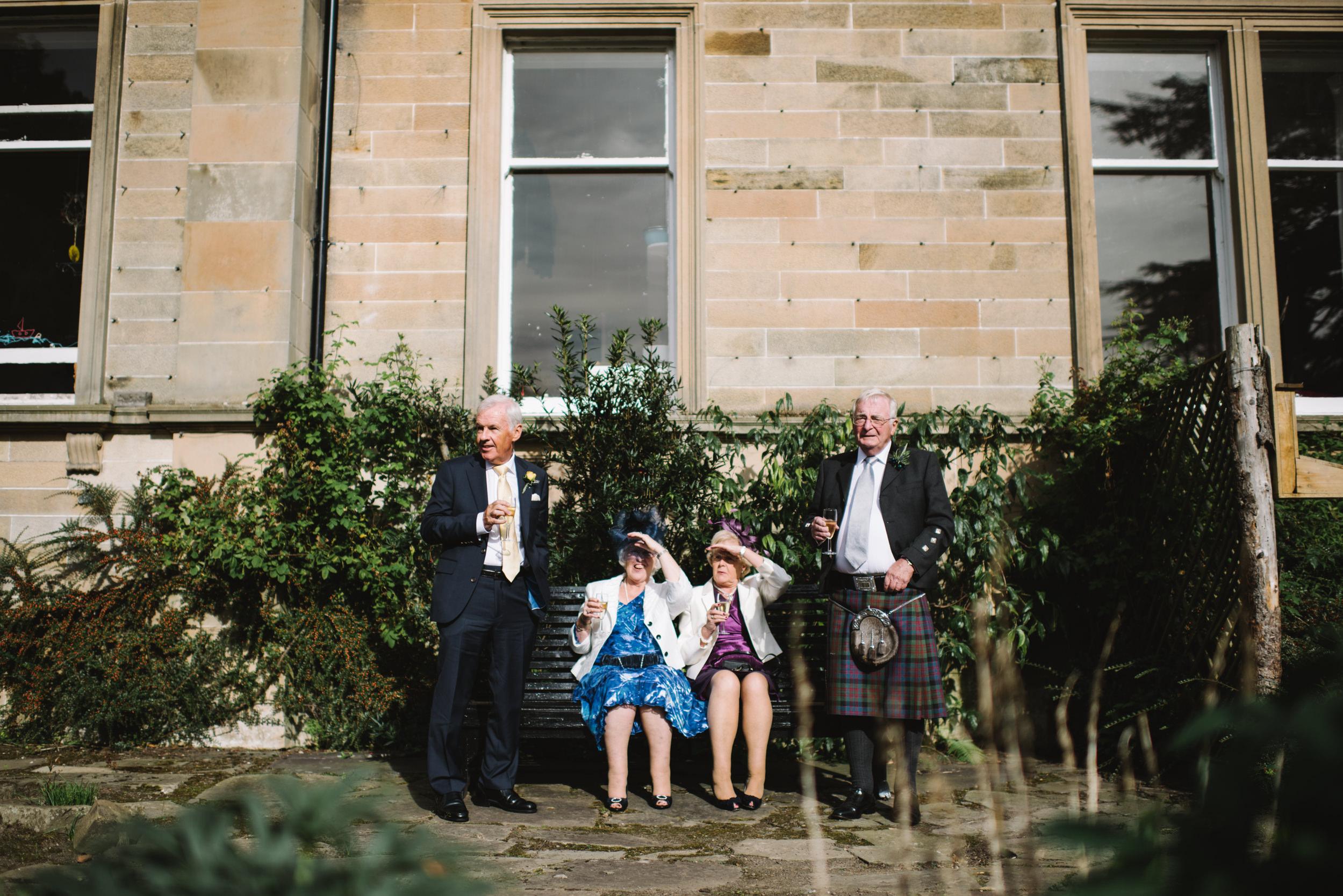 0145-alternative-wedding-portrait-family-kids-photographer-glasgow-scotland.JPG