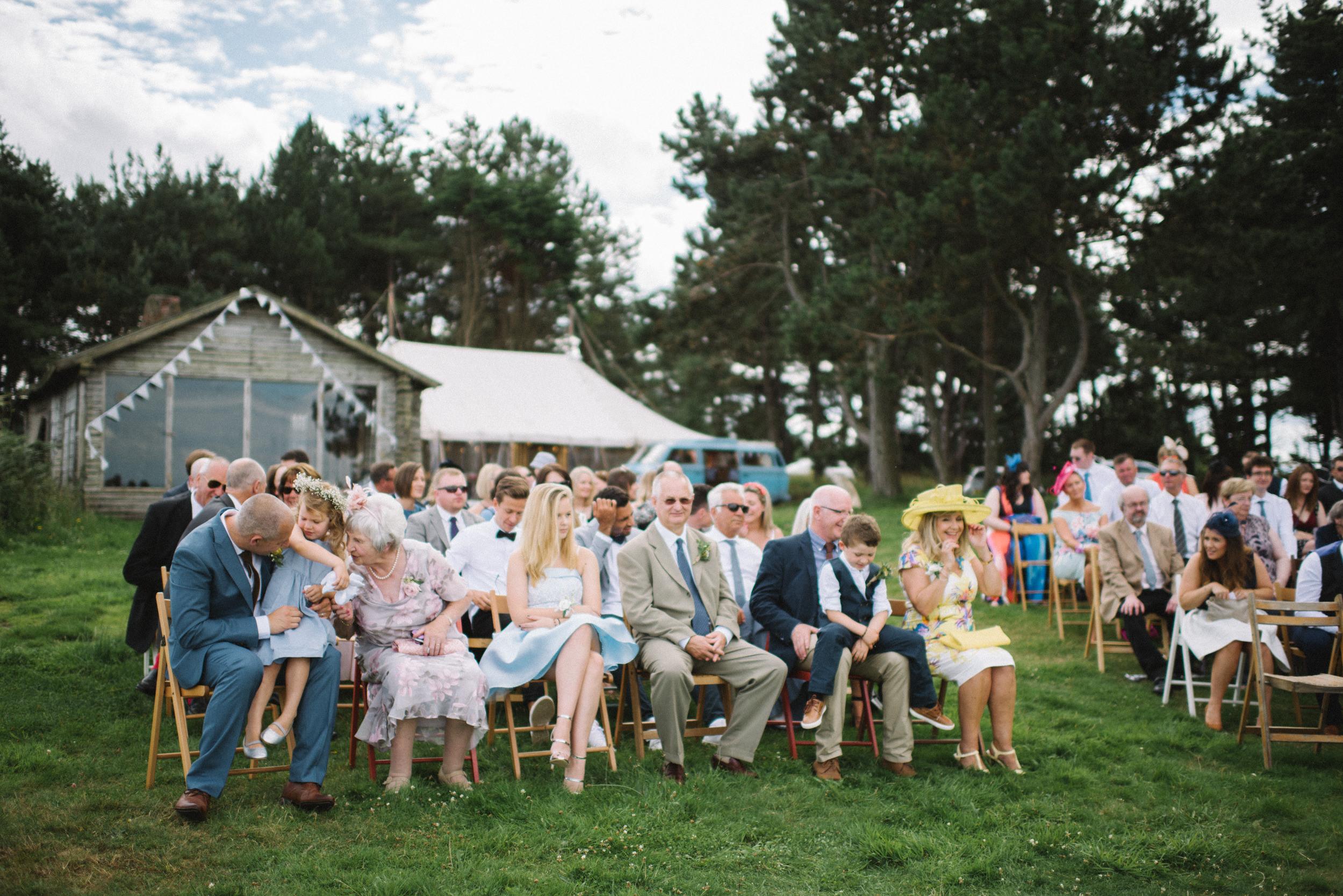 0146-alternative-wedding-portrait-family-kids-photographer-glasgow-scotland.JPG