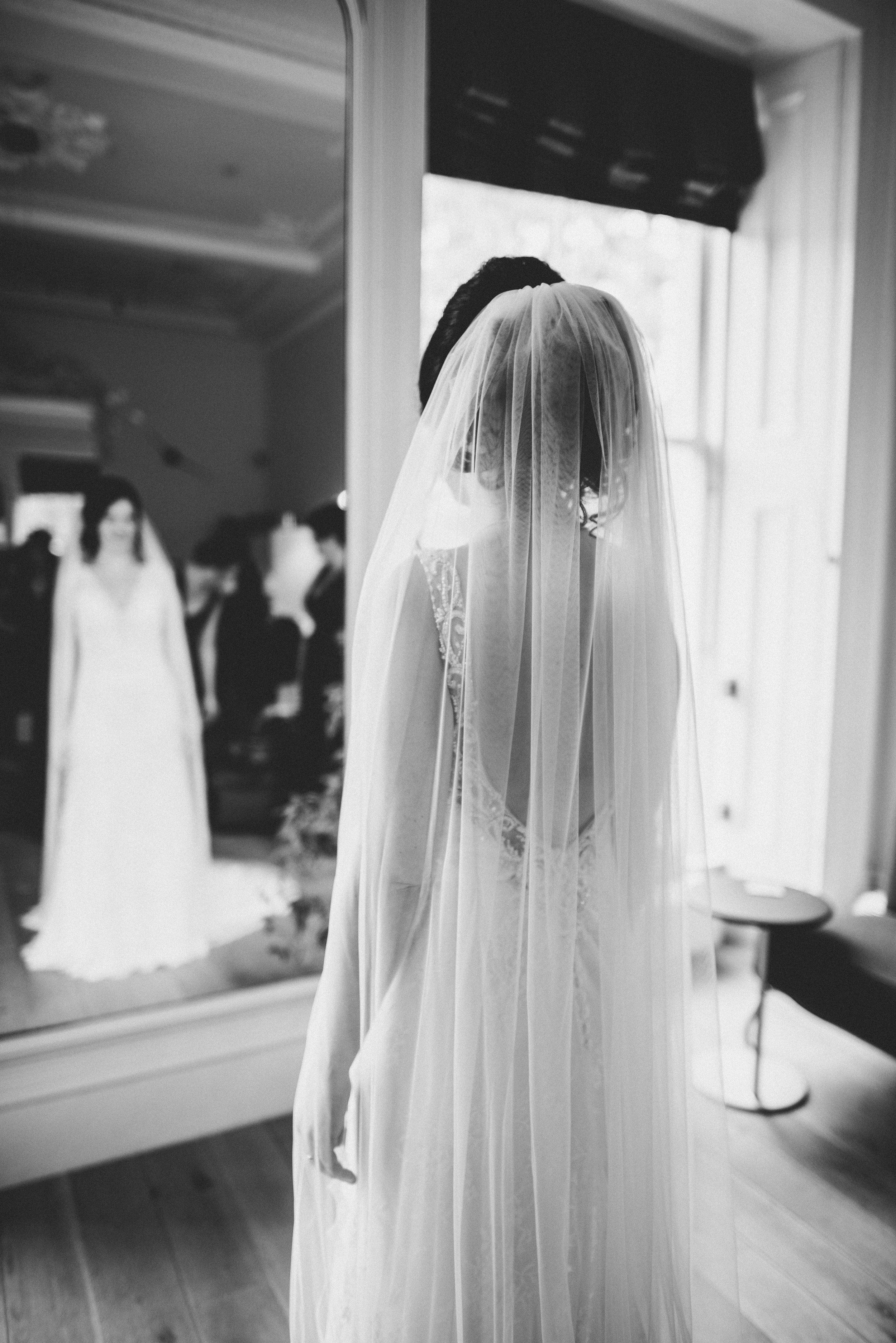 0143-alternative-wedding-portrait-family-kids-photographer-glasgow-scotland.JPG