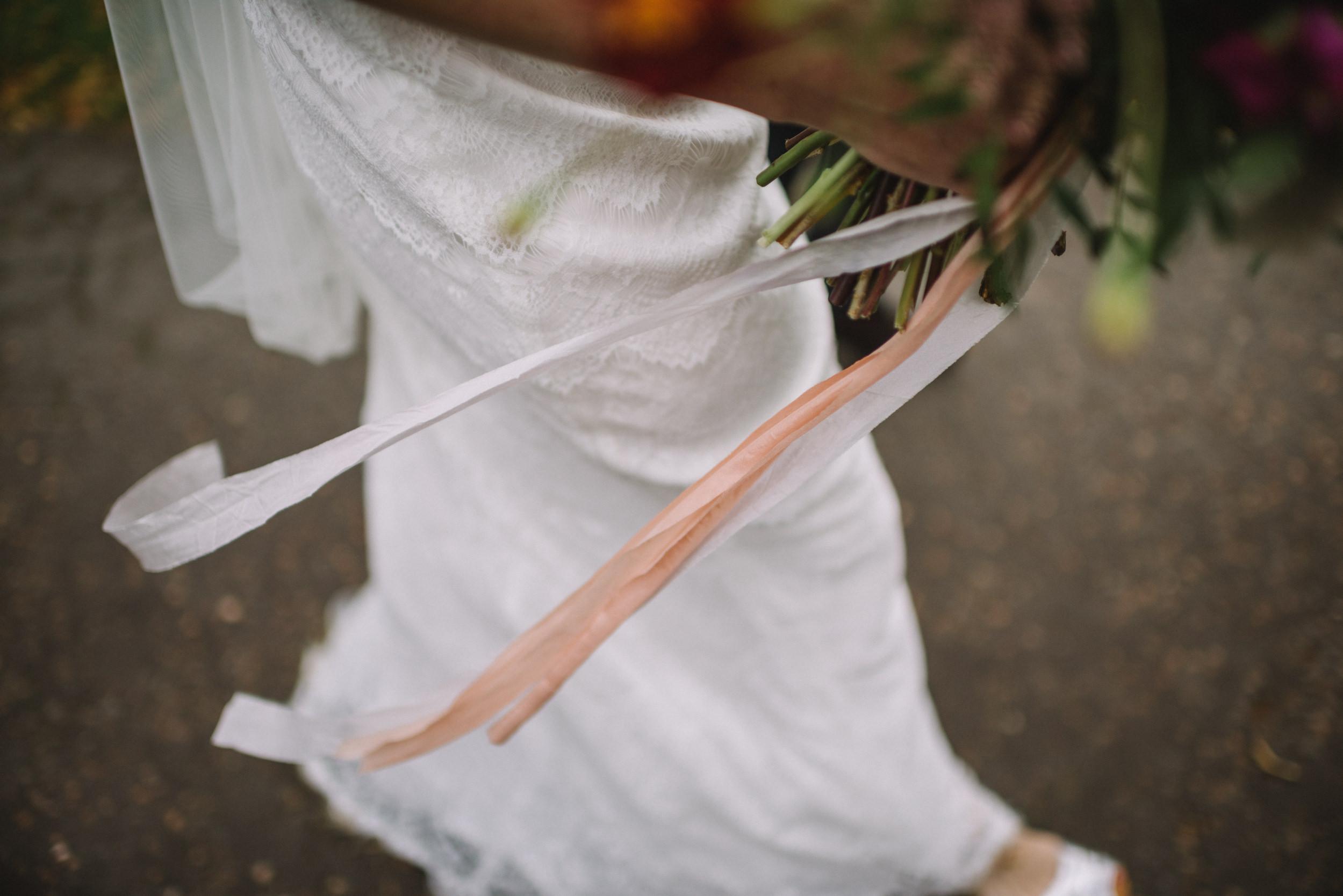 0150-alternative-wedding-portrait-family-kids-photographer-glasgow-scotland.JPG
