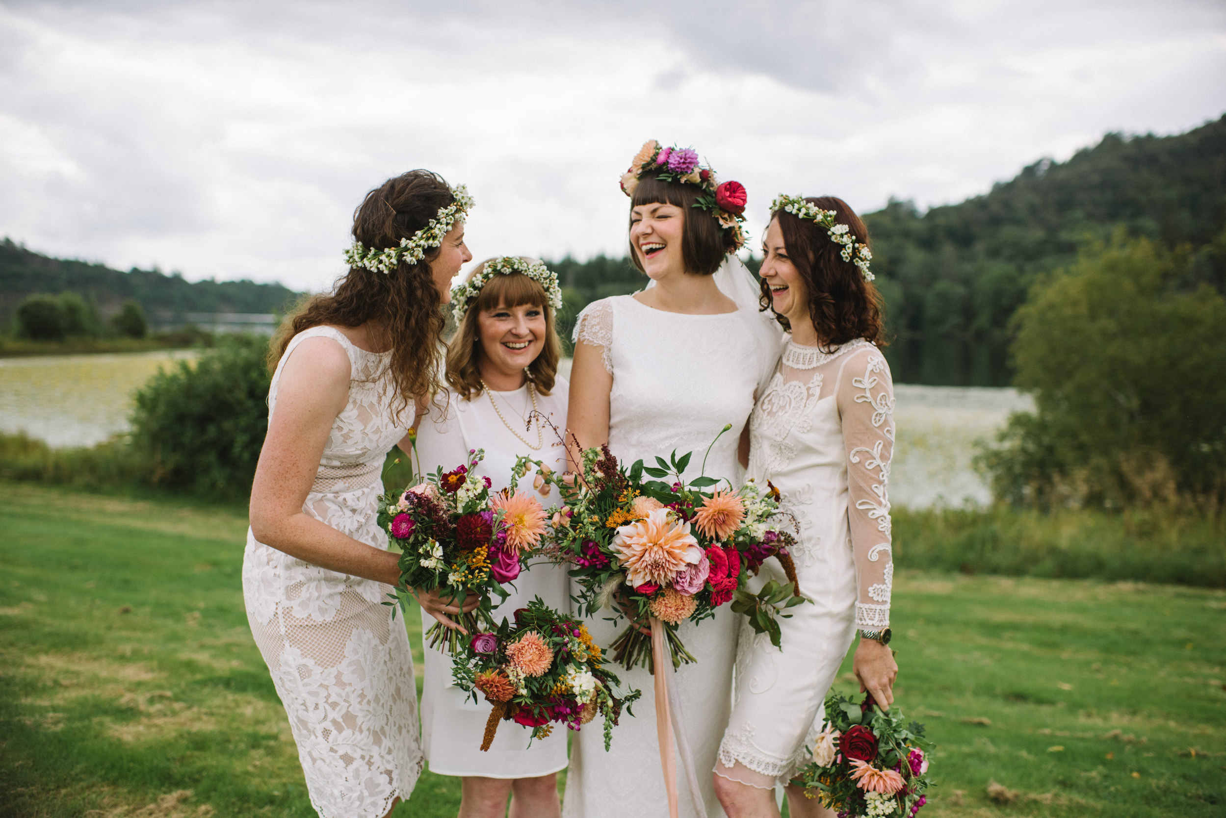 0148-alternative-wedding-portrait-family-kids-photographer-glasgow-scotland.JPG