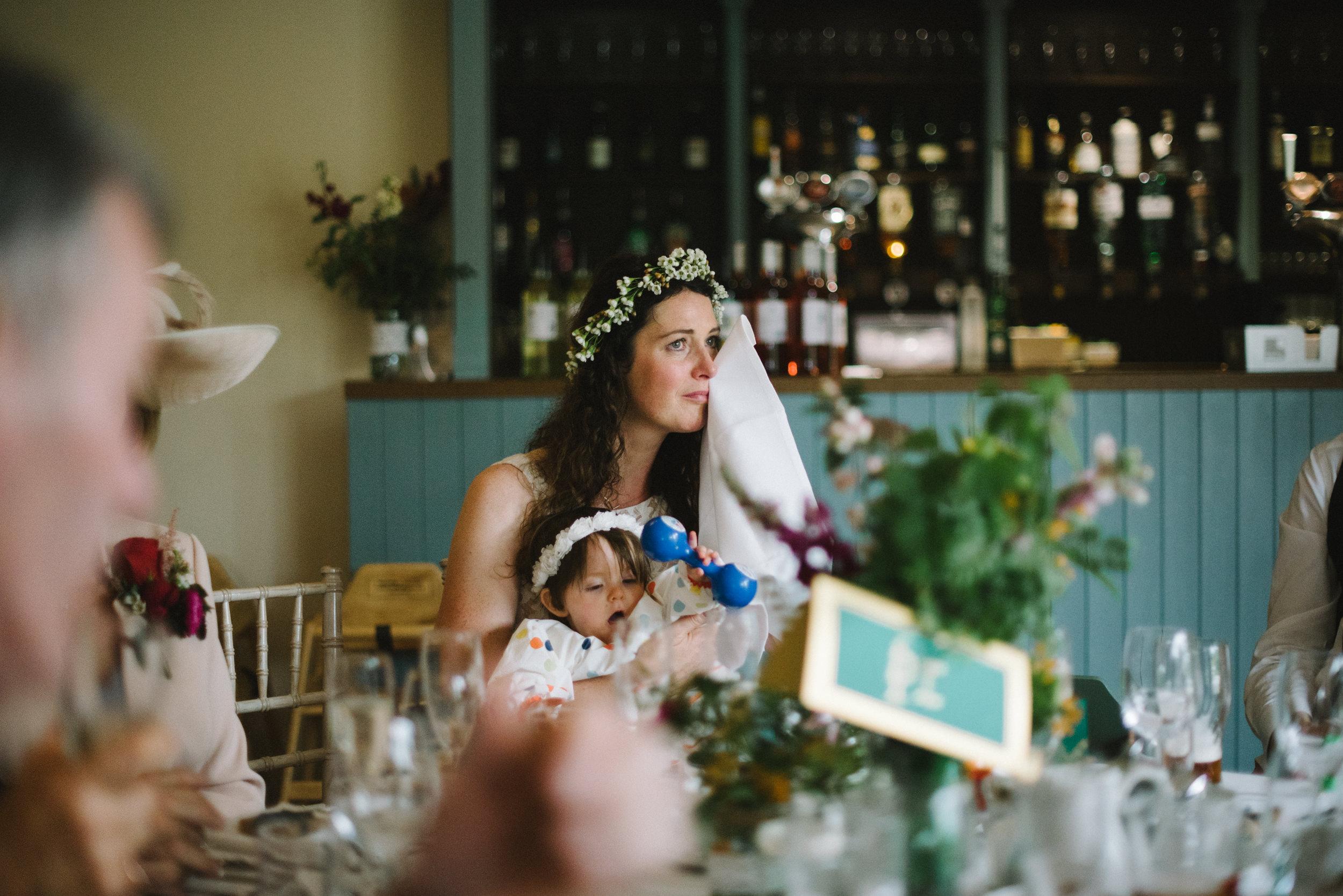 0152-alternative-wedding-portrait-family-kids-photographer-glasgow-scotland.JPG