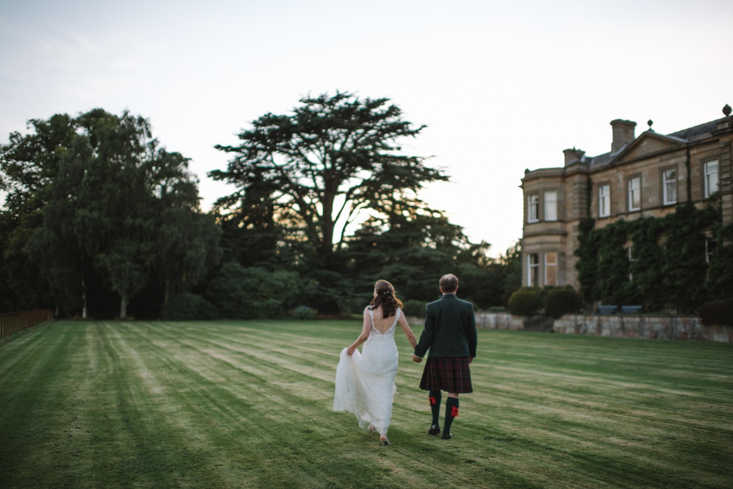 0151-alternative-wedding-portrait-family-kids-photographer-glasgow-scotland.JPG