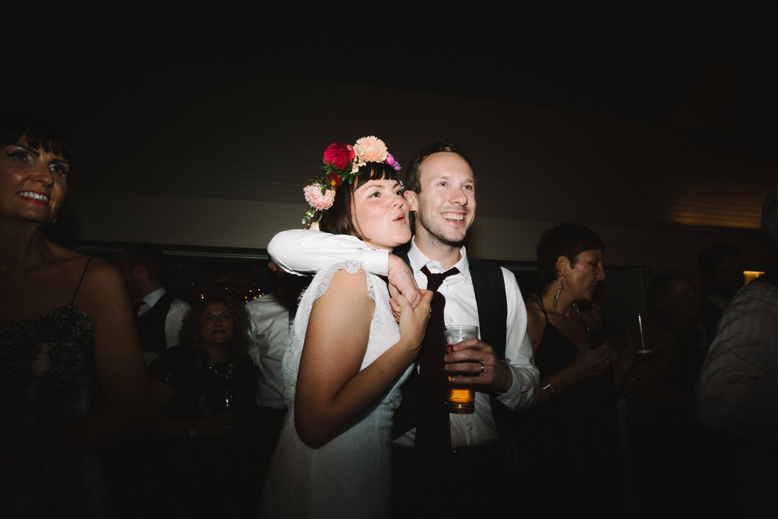 0154-alternative-wedding-portrait-family-kids-photographer-glasgow-scotland.JPG