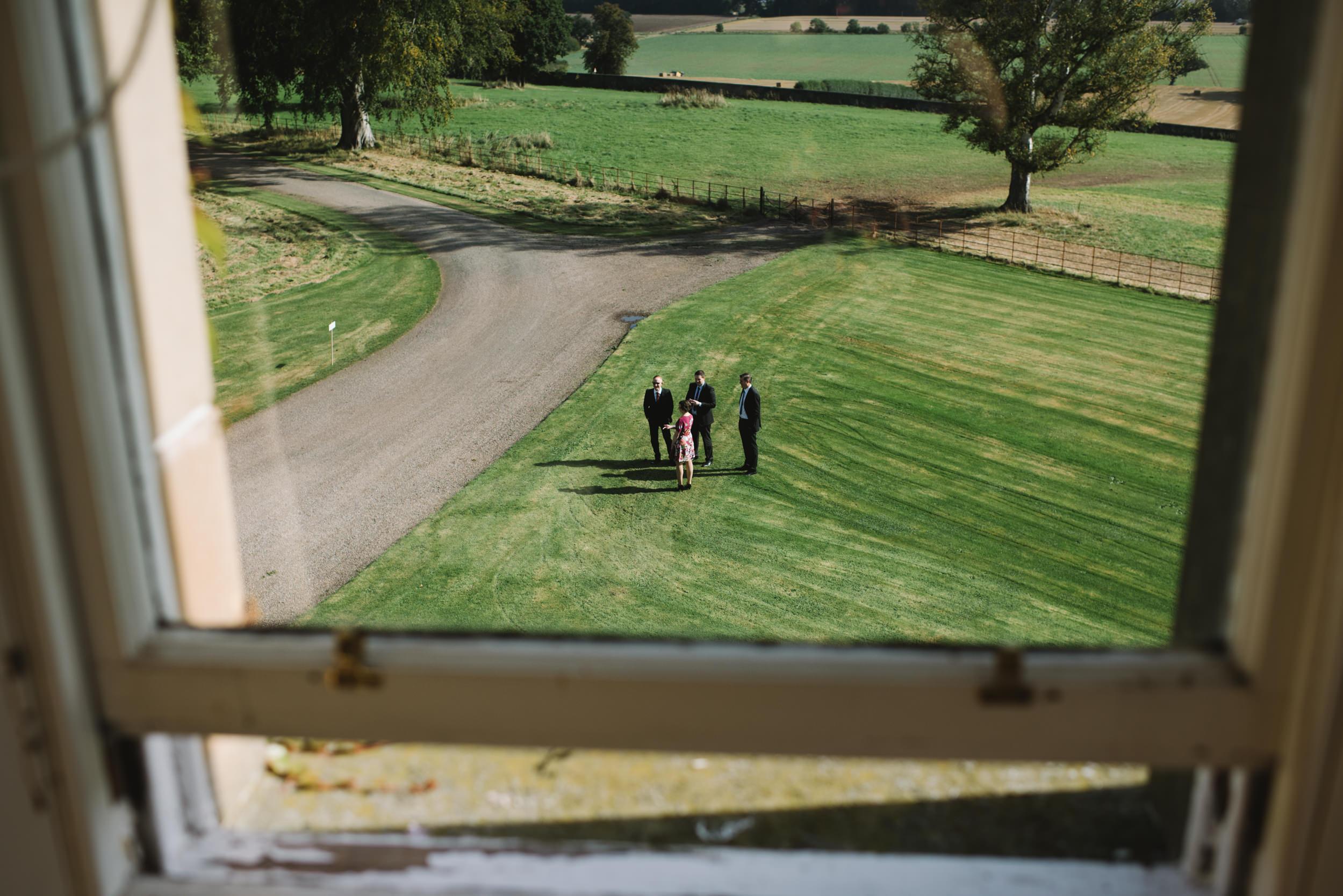0159-alternative-wedding-portrait-family-kids-photographer-glasgow-scotland.JPG