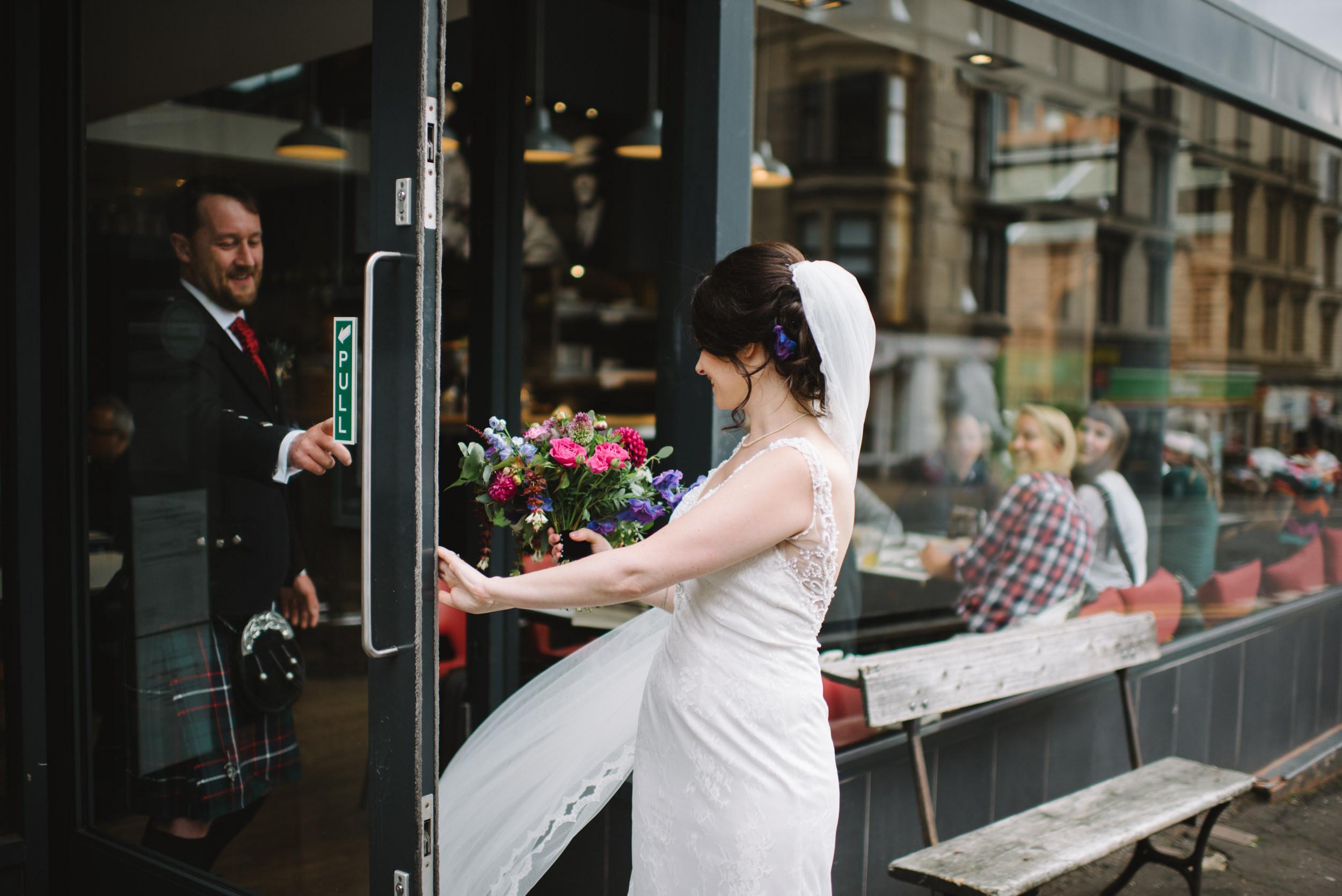0163-alternative-wedding-portrait-family-kids-photographer-glasgow-scotland.JPG